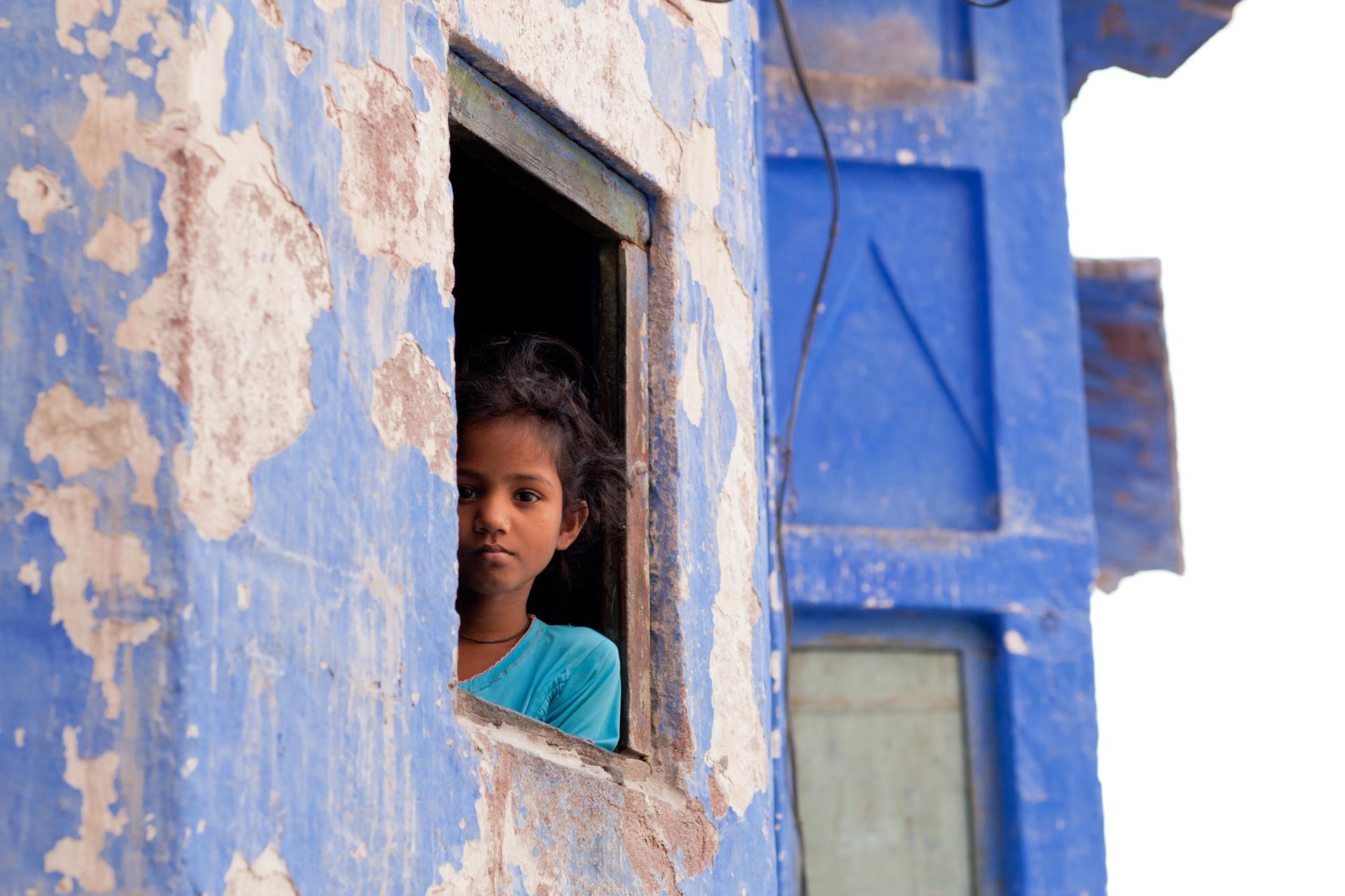 India-Travel-Rajasthan-Jodhpur-Blue-Portrait-1.JPG