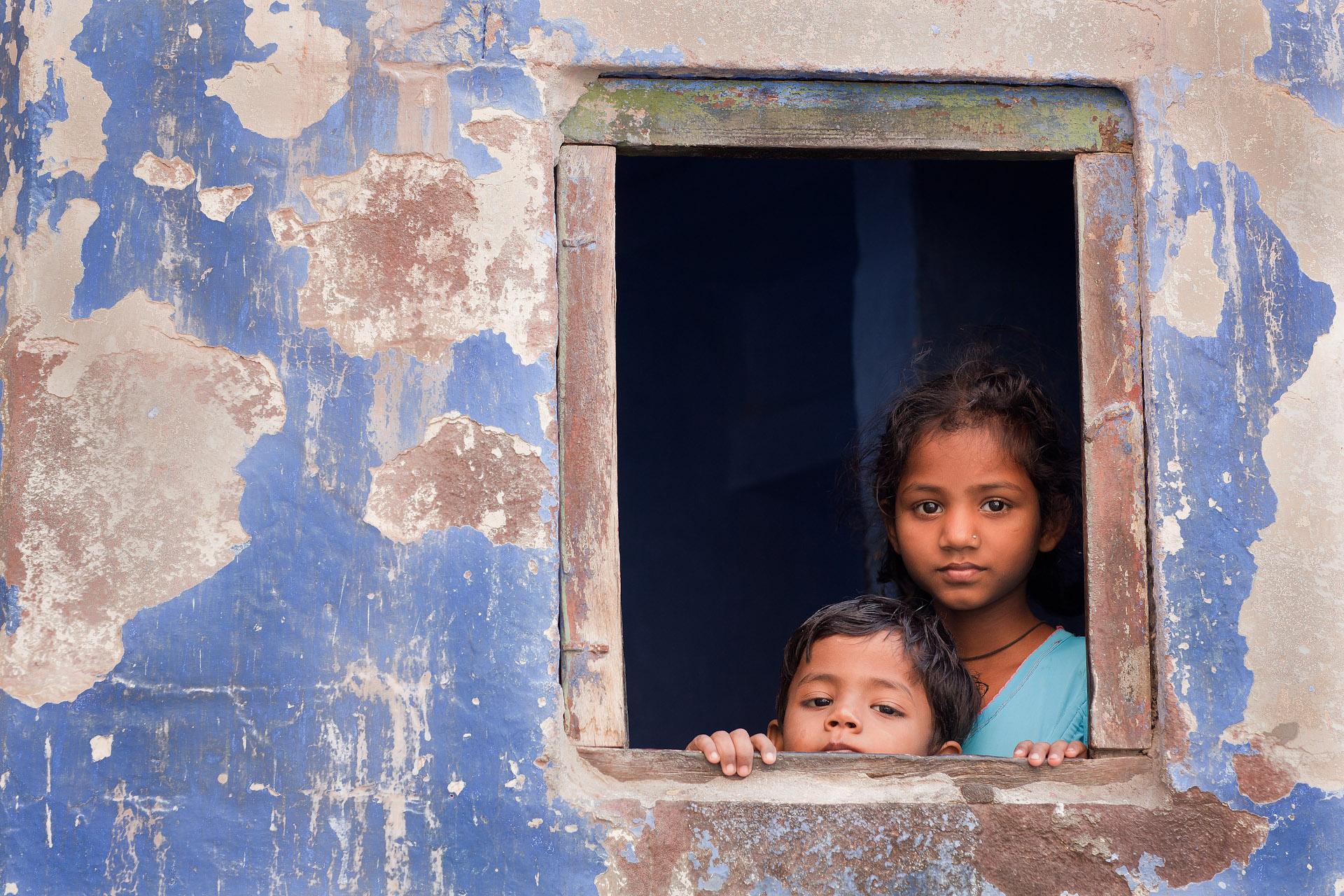 India-Travel-Rajasthan-Jodhpur-Blue-Portrait-2.JPG