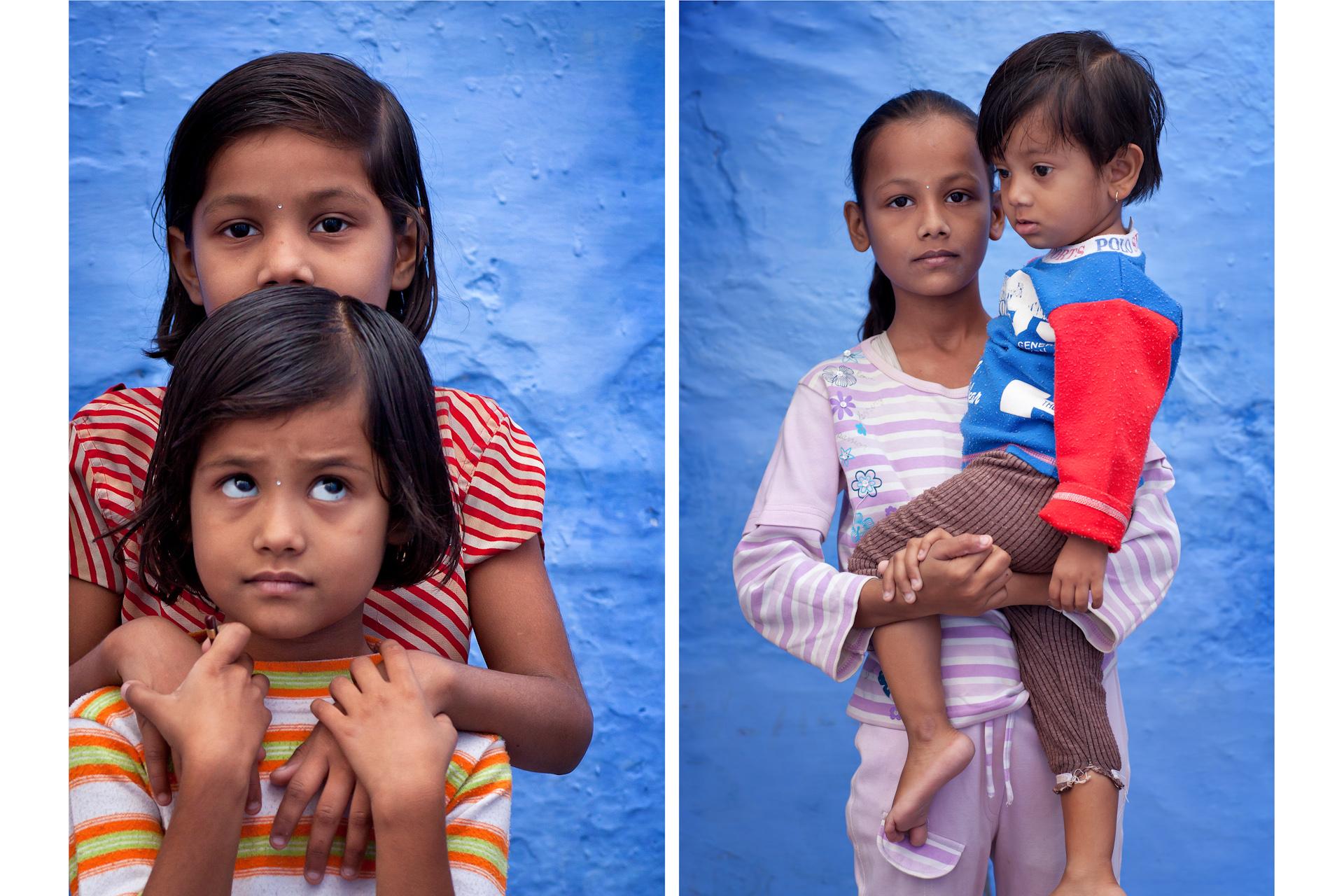 India-Travel-Rajasthan-Jodhpur-Blue-Portrait-3.JPG