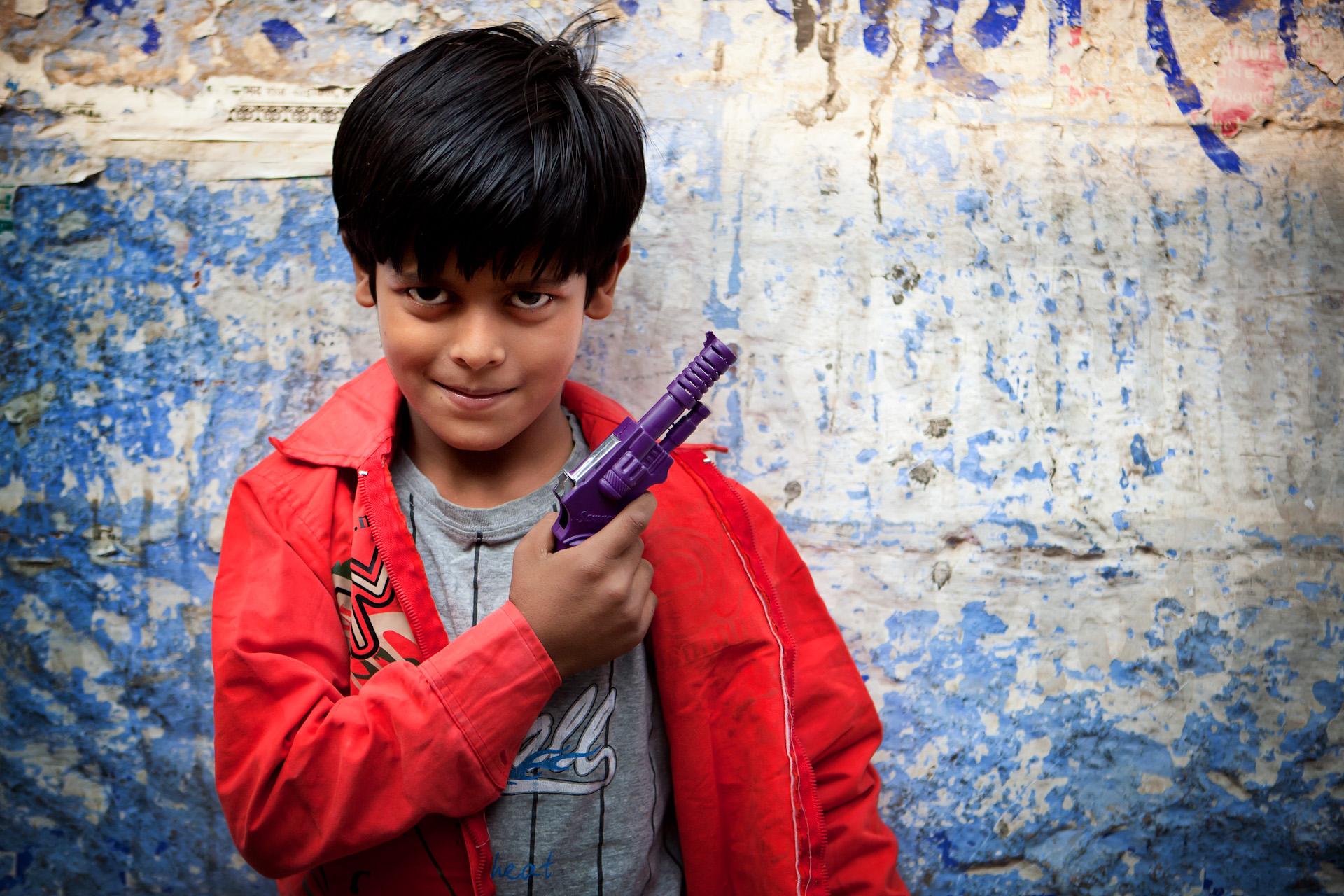 India-Travel-Rajasthan-Jodhpur-Blue-Portrait-6.JPG