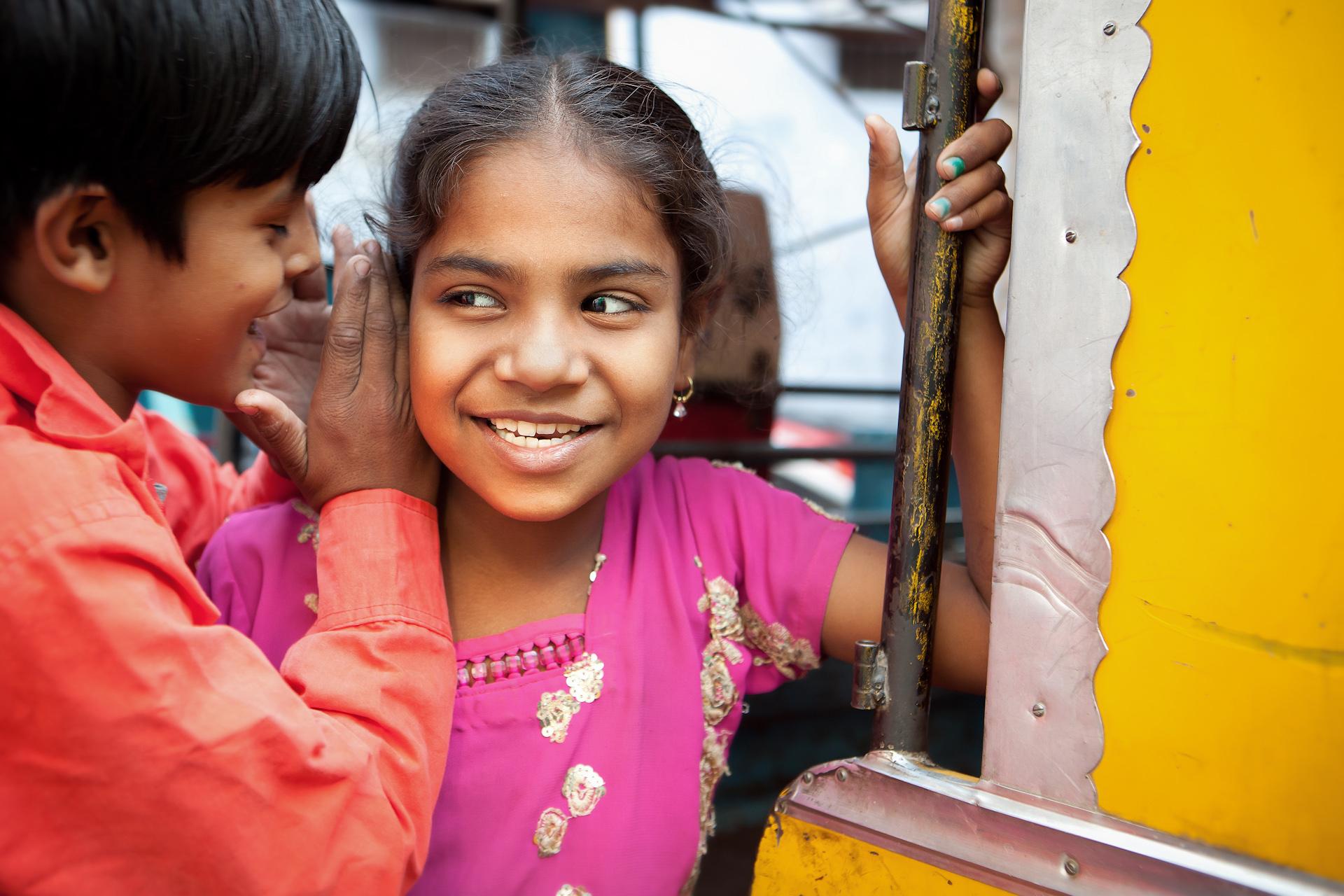 India-Travel-Rajasthan-Jodhpur-Child-Portrait-Jason-Bax_1.JPG