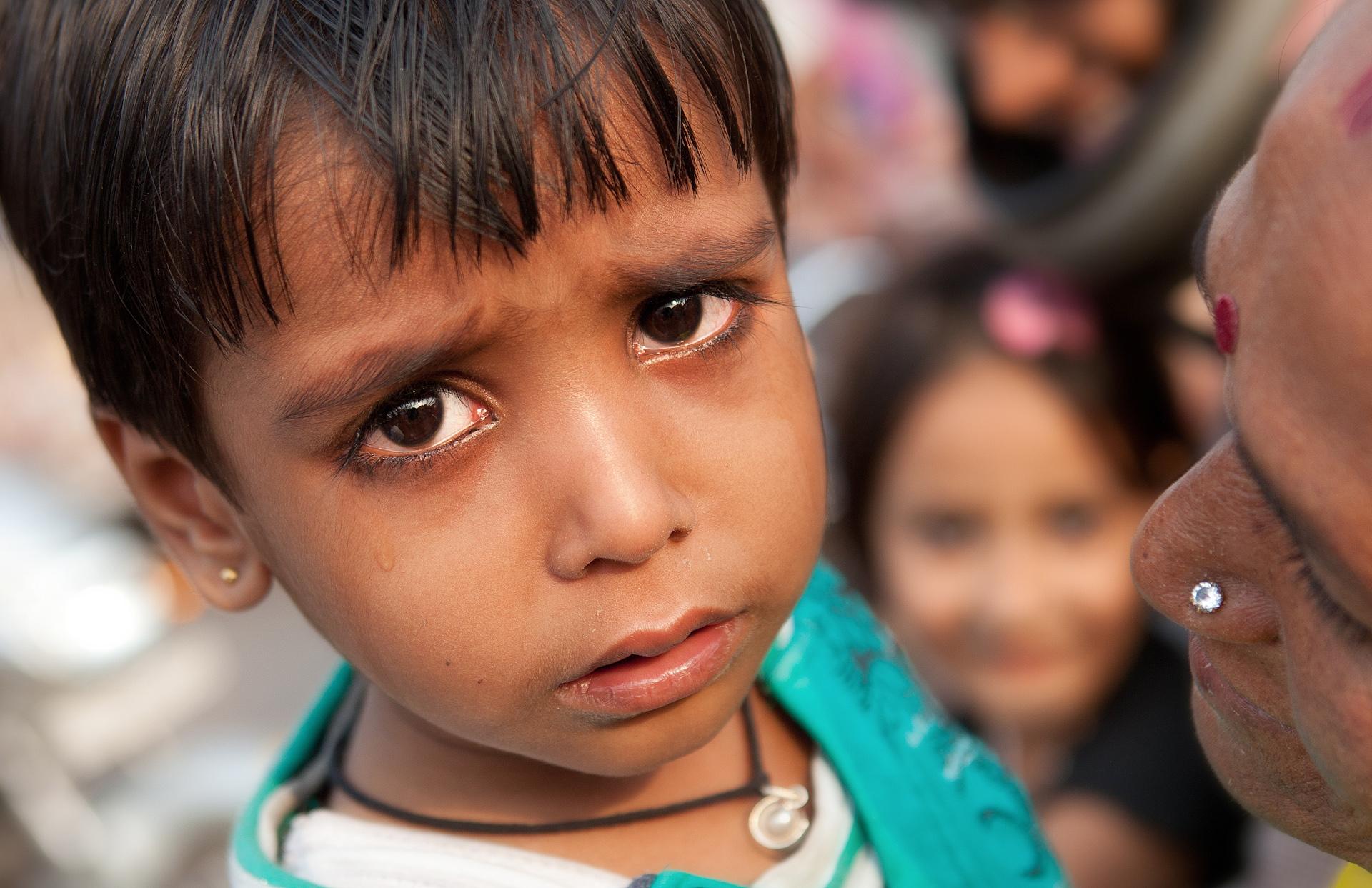 India-Travel-Rajasthan-Jodhpur-Child-Portrait-Jason-Bax_2.JPG
