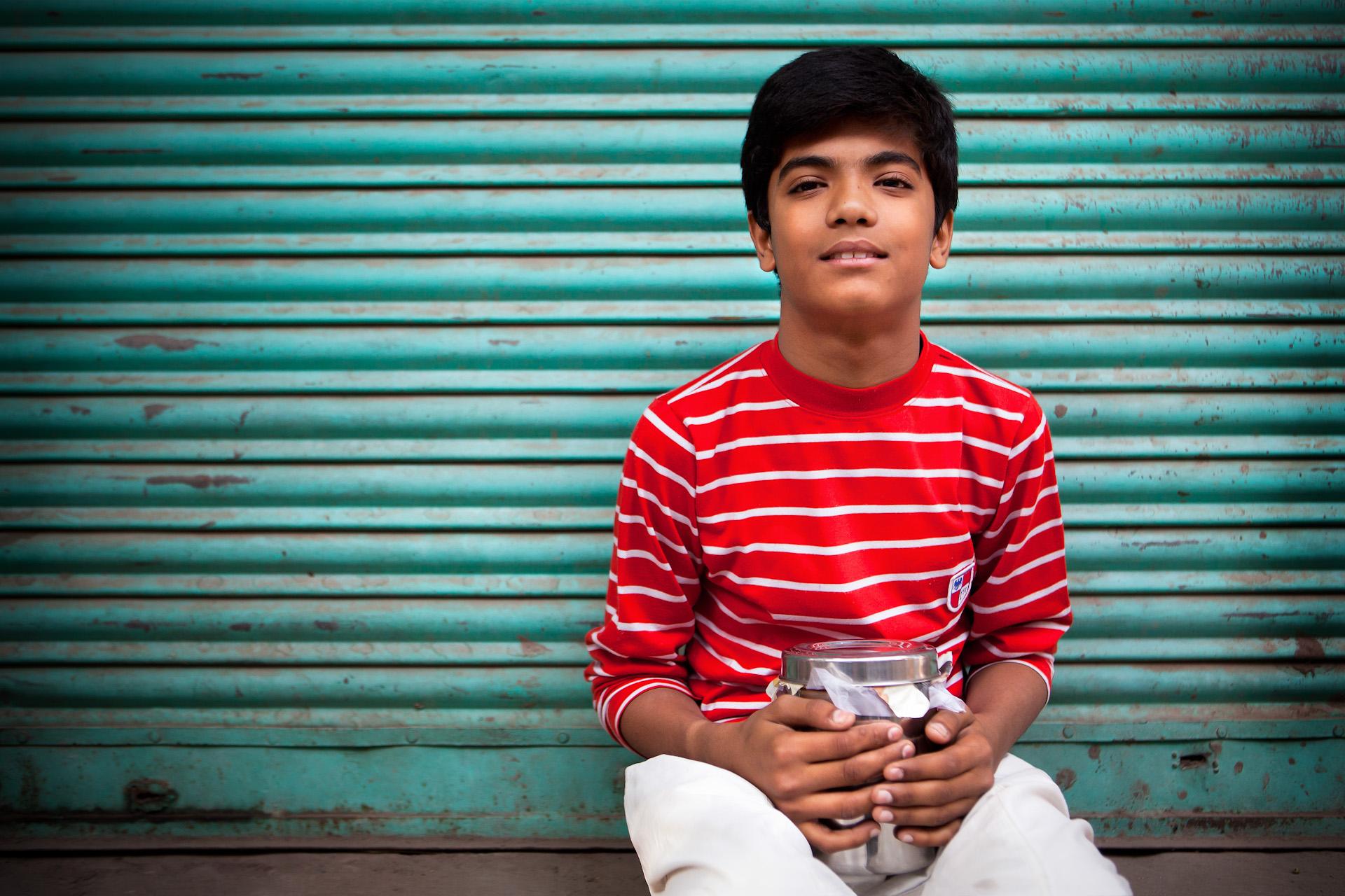 India-Travel-Rajasthan-Jodhpur-Portrait-5.JPG