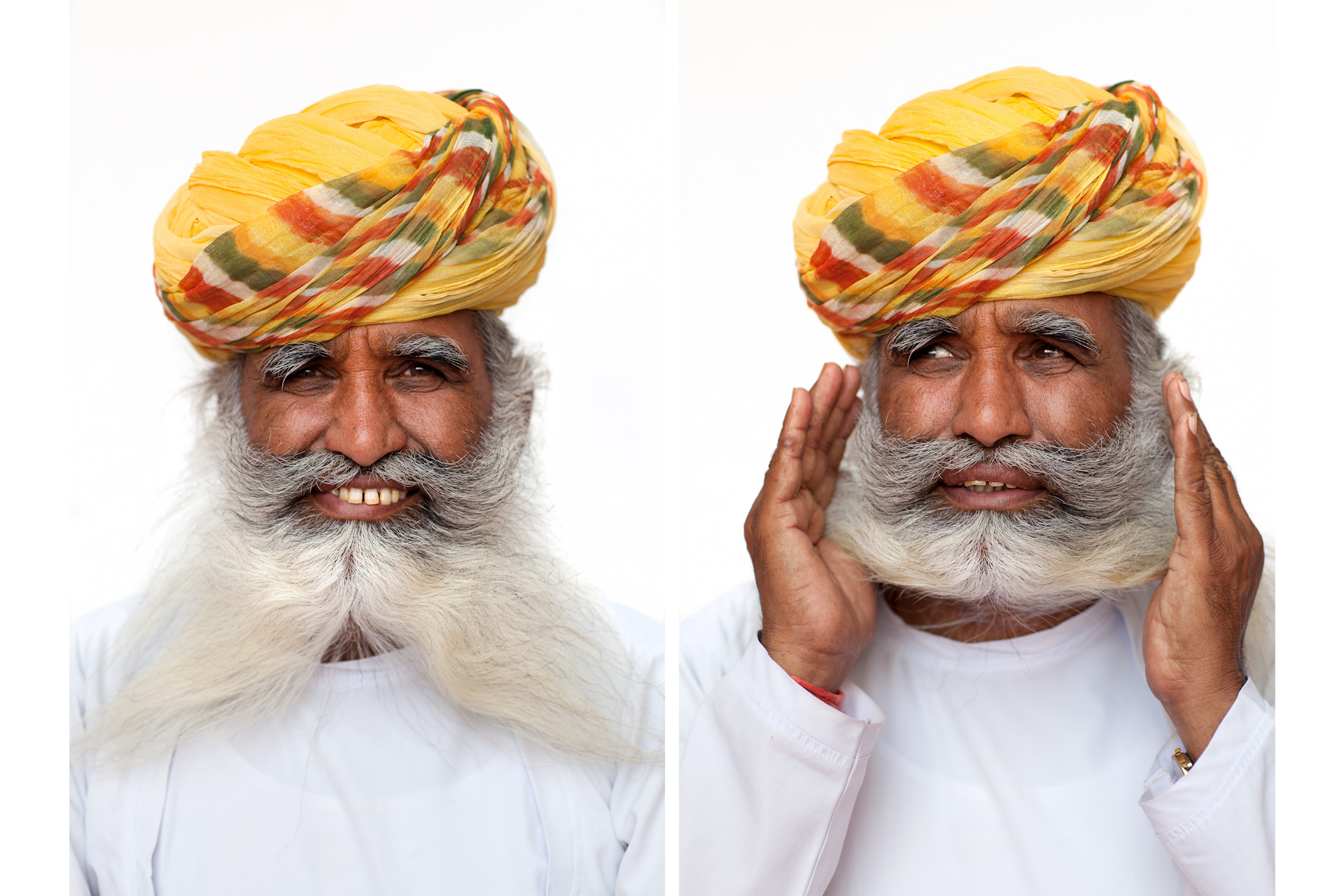 India-Travel-Rajasthan-Man-Beard-Portrait.JPG
