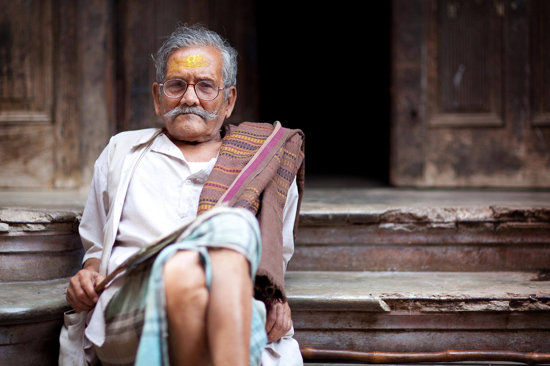 India-Travel-Varanasi-Portrait.JPG