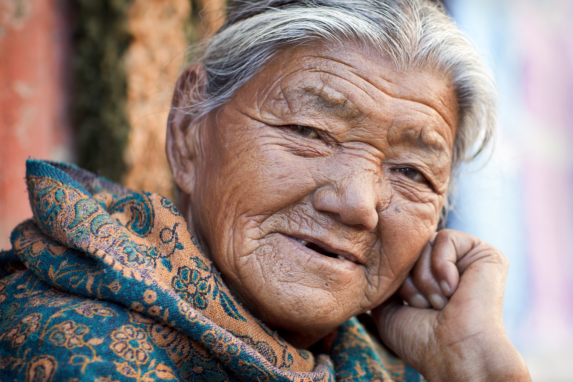 India-Darjeeling-Sikkim-Travel-Portrait-2.JPG