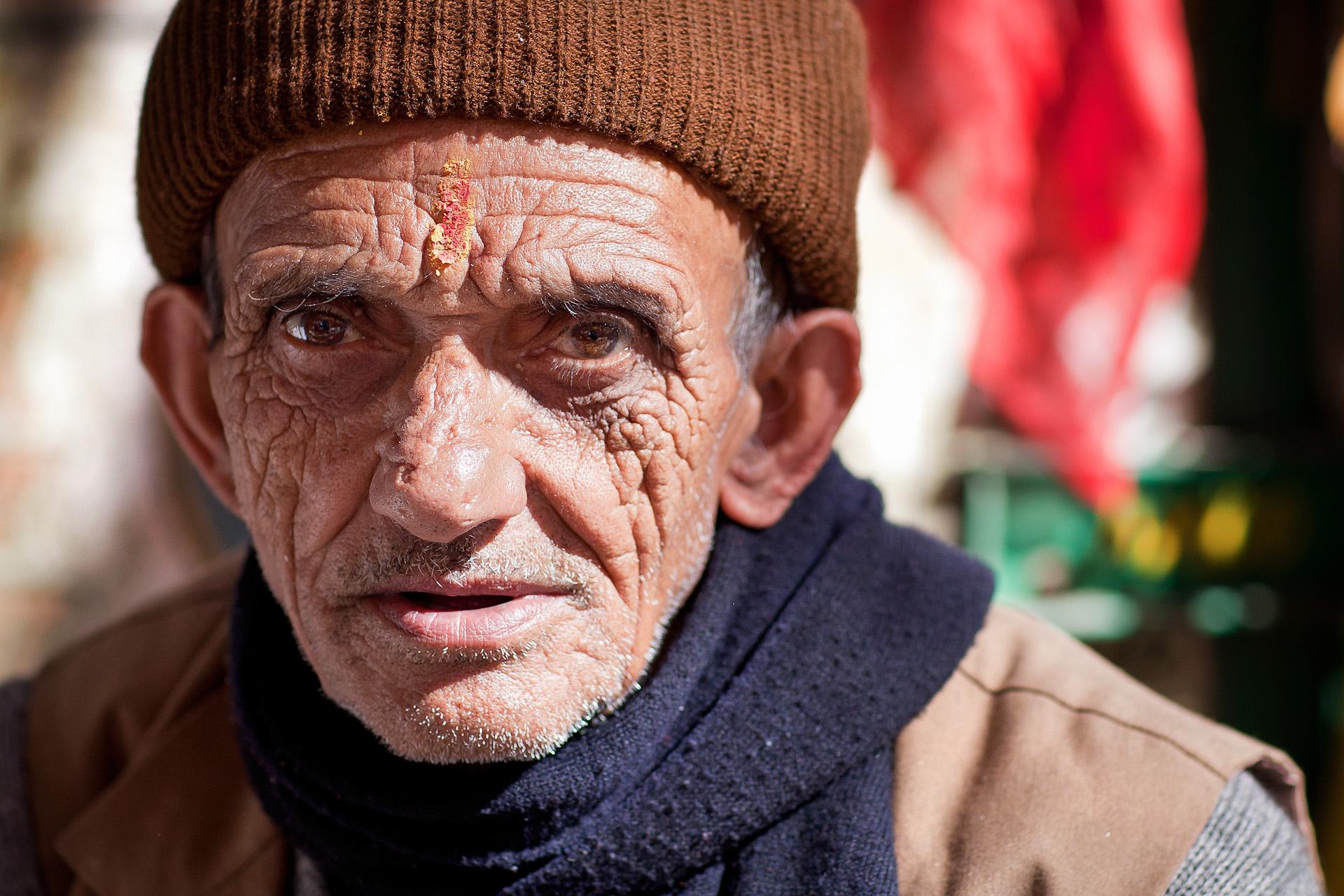 India-Darjeeling-Sikkim-Travel-Portrait-1.JPG