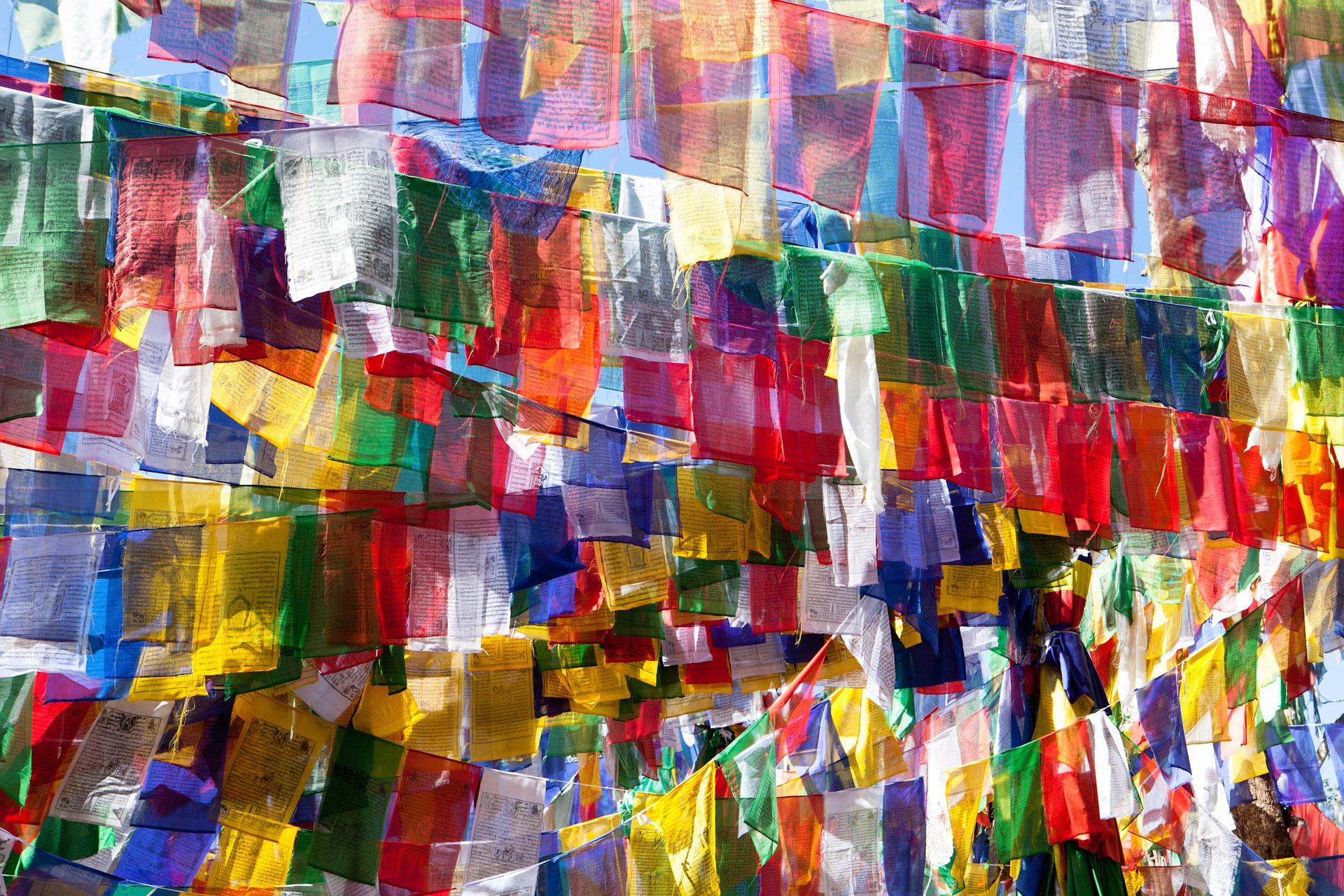 India-Darjeeling-Travel-Sikkim-Prayer-Flags-Jason-Bax.JPG