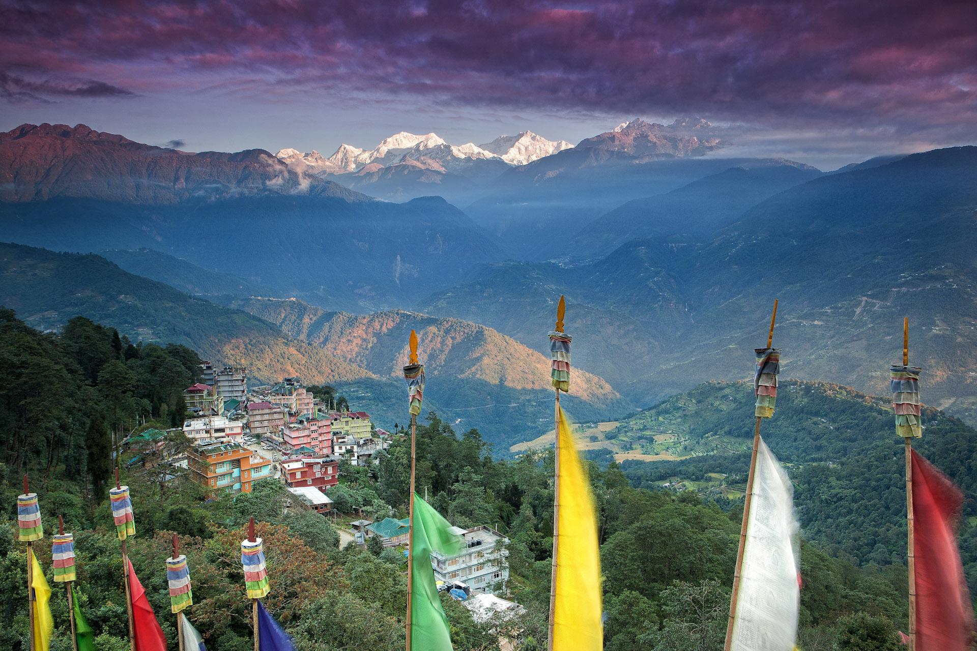 India-Sikkim-Travel-Pelling-Kanchenjunga-Jason-Bax.JPG