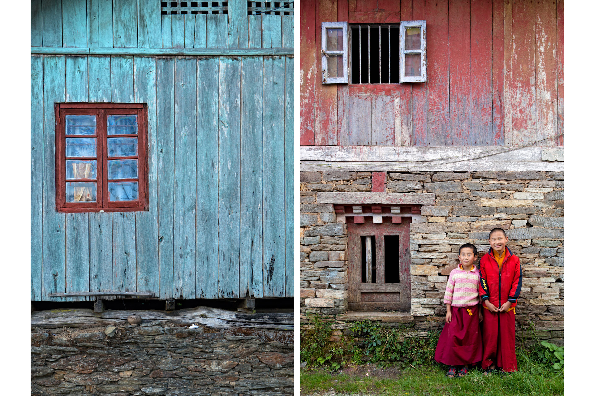 India-Sikkim-Travel-Pemayangtse-Monastery-Kid-Monk.JPG