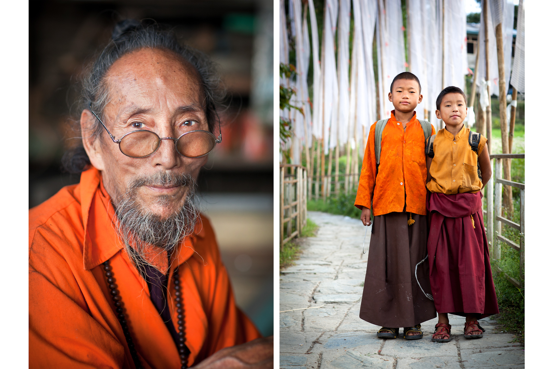 India-Sikkim-Travel-Tashiding-Monastery-Monk-Portrait-1.JPG