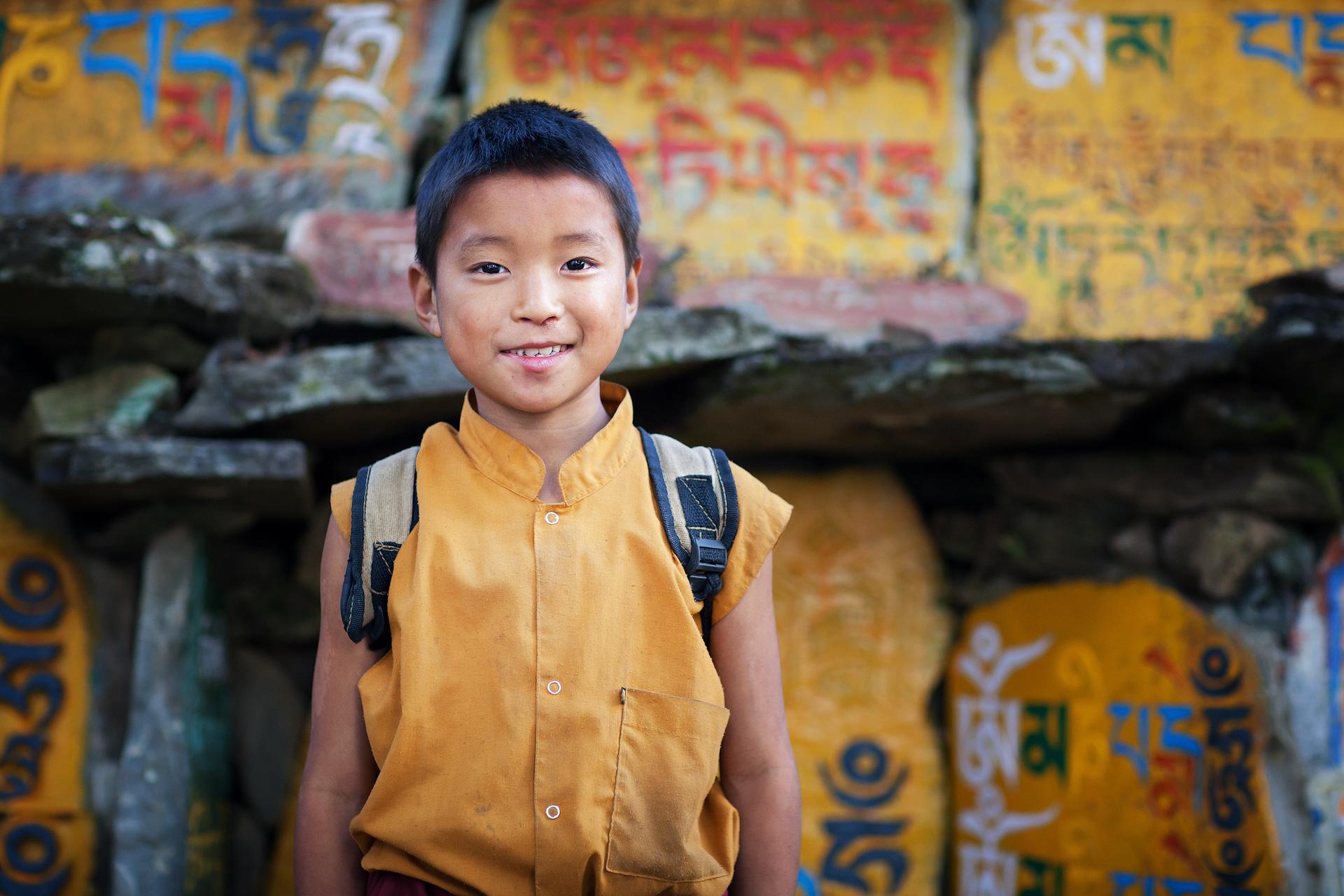 India-Sikkim-Travel-Tashiding-Monastery-Monk-Portrait-3.JPG