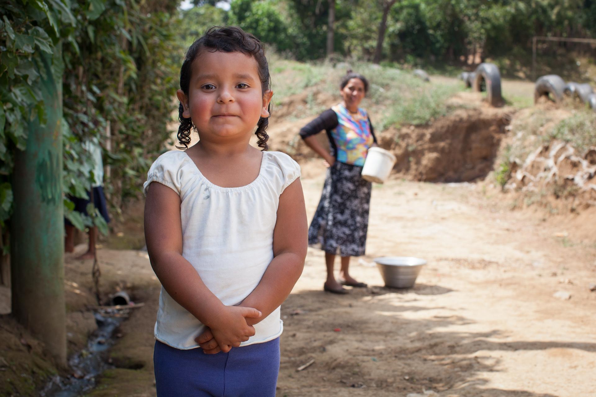 Humanitarian-Education-Contextos-El-Salvador-Apaneca-15.JPG