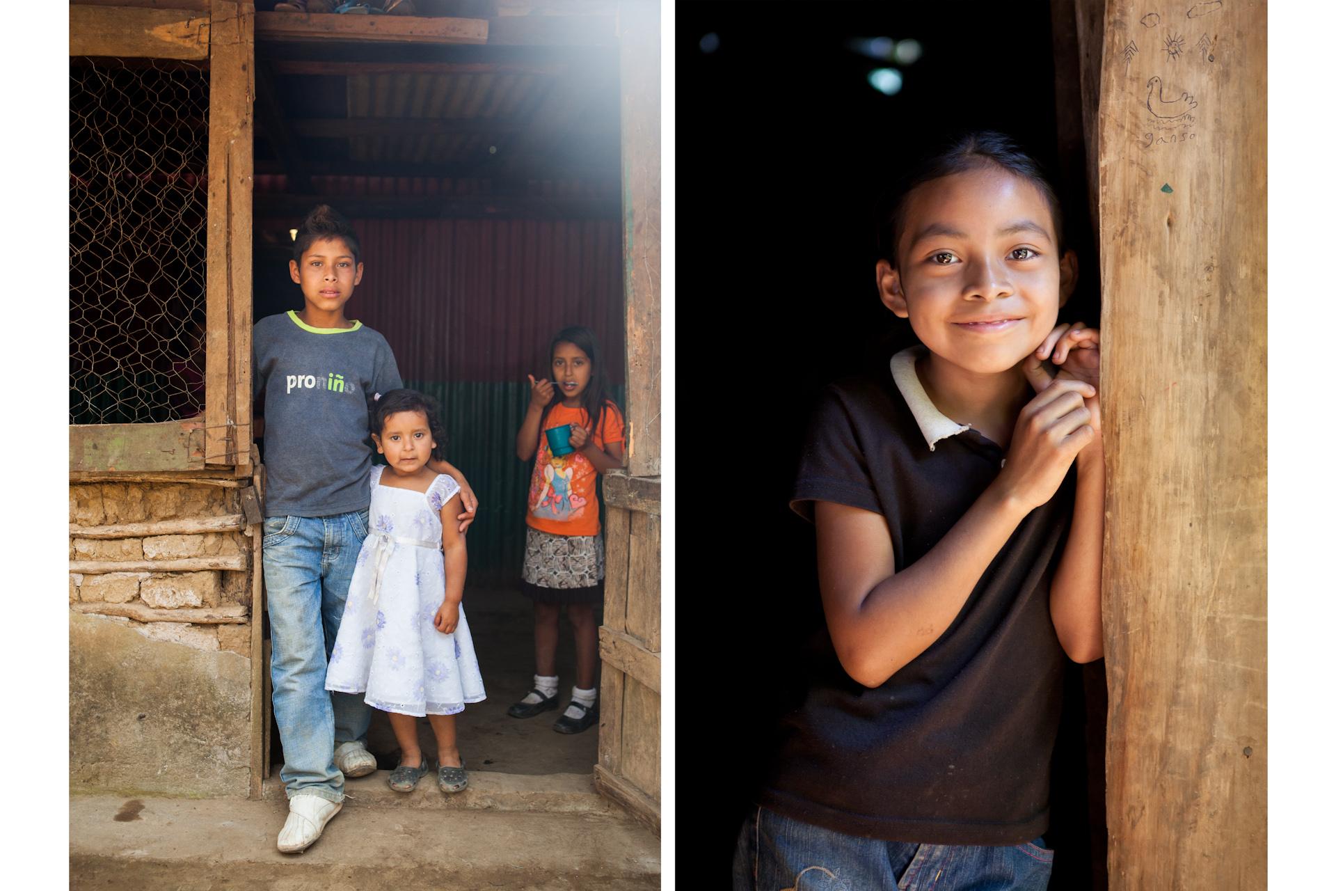 Humanitarian-Education-Contextos-El-Salvador-Apaneca-18.JPG