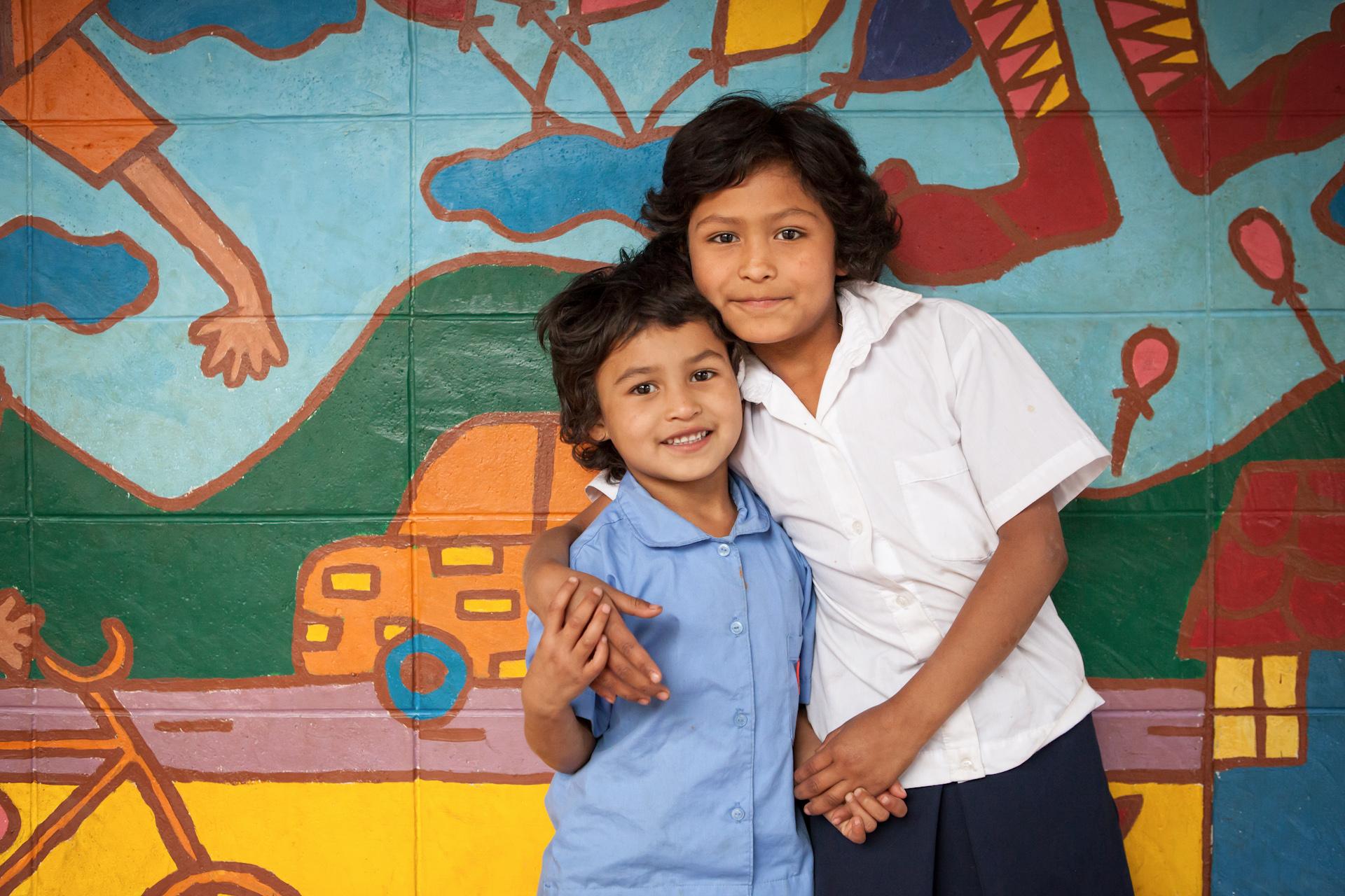 Humanitarian-Education-Contextos-El-Salvador-Children-05.JPG