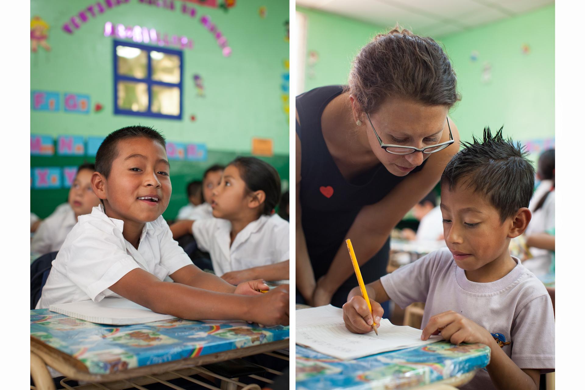 Humanitarian-Education-Contextos-El-Salvador-Children-08.JPG