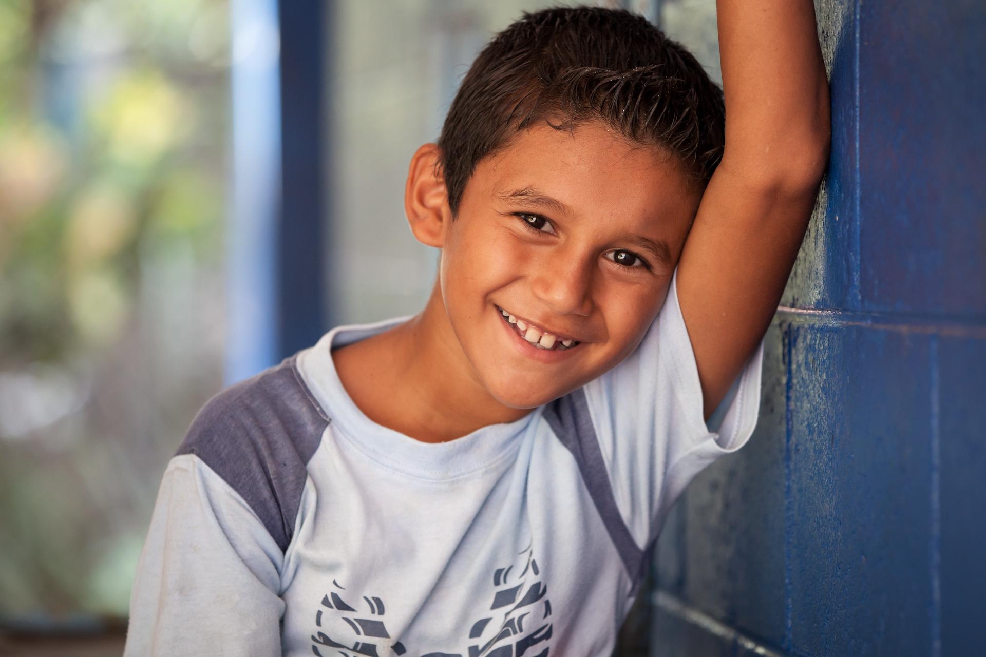 Humanitarian-Education-Contextos-El-Salvador-Children-09.JPG
