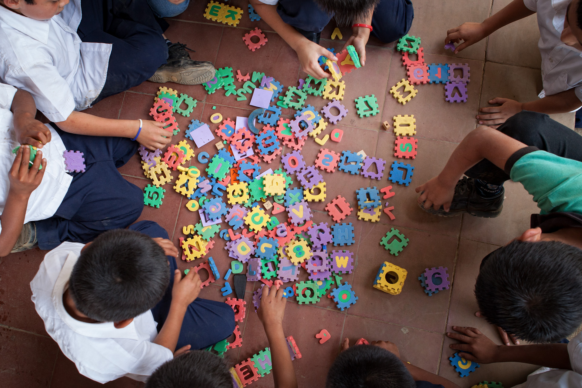 Humanitarian-Education-Contextos-El-Salvador-Children-10.JPG