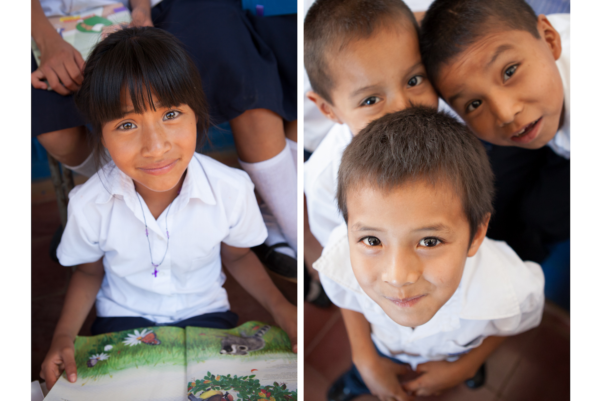Humanitarian-Education-Contextos-El-Salvador-Children-12.JPG