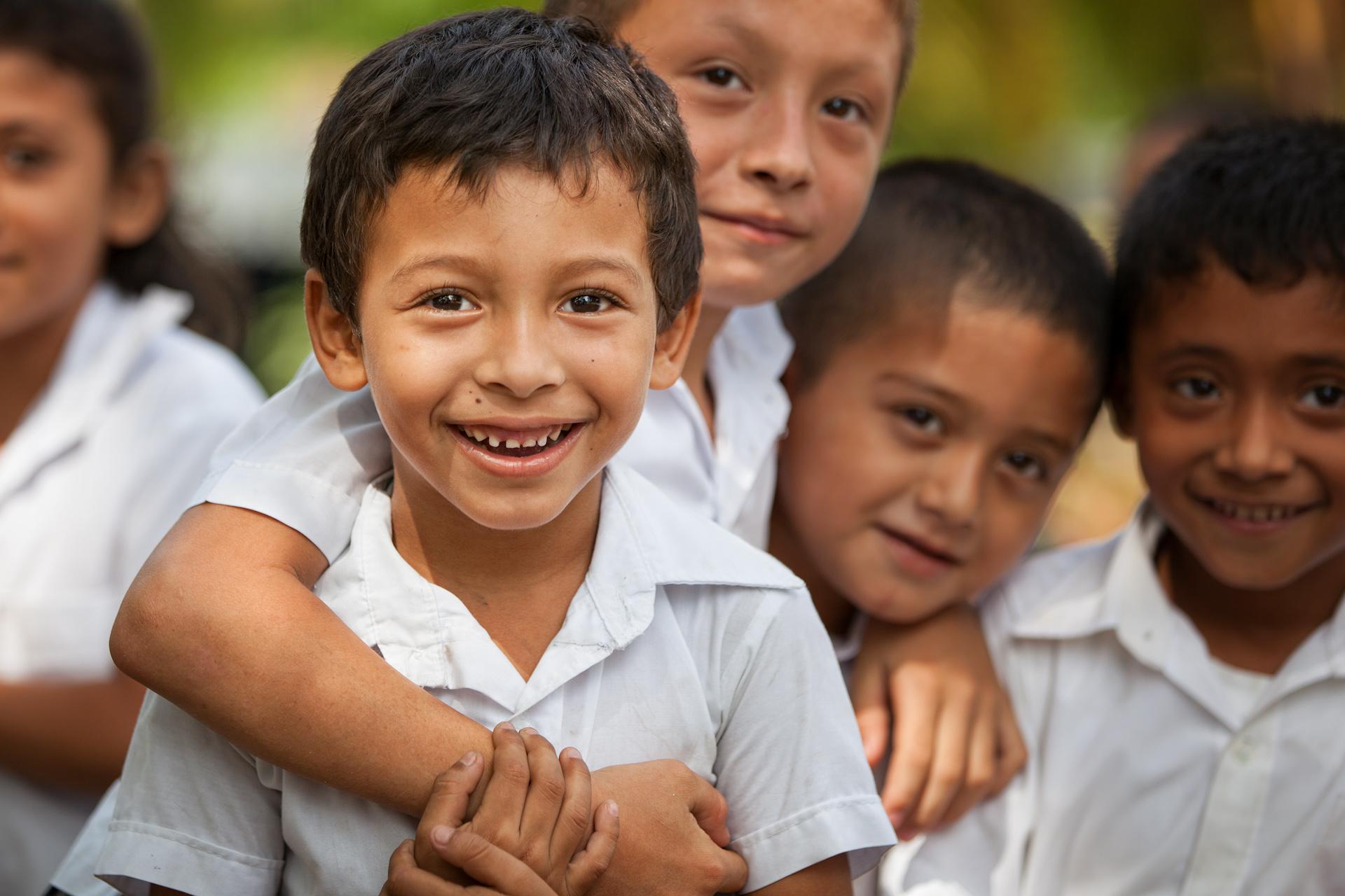 Humanitarian-Education-Contextos-El-Salvador-Children-13.JPG