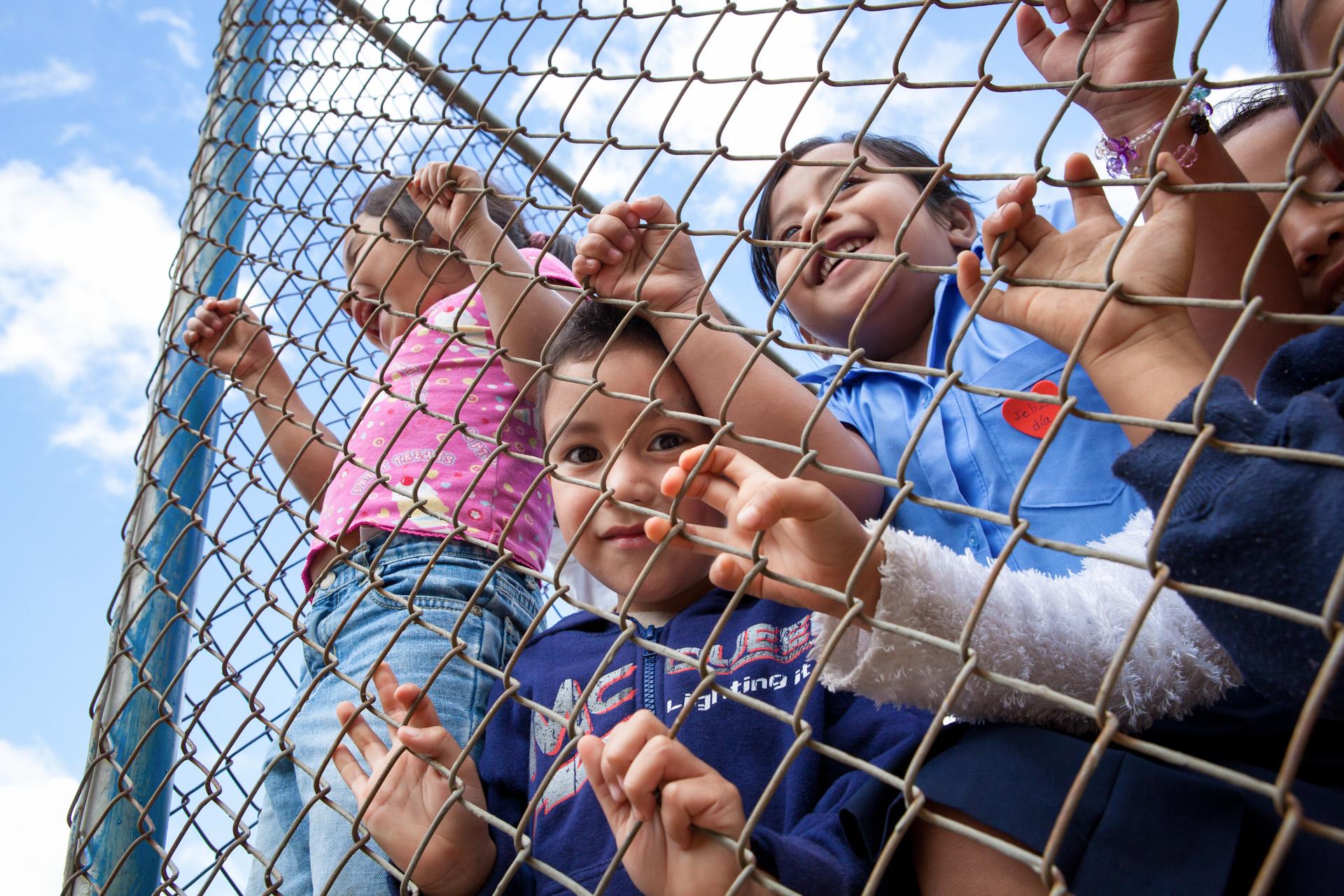Humanitarian-Education-Contextos-El-Salvador-Jason-Bax-04.JPG