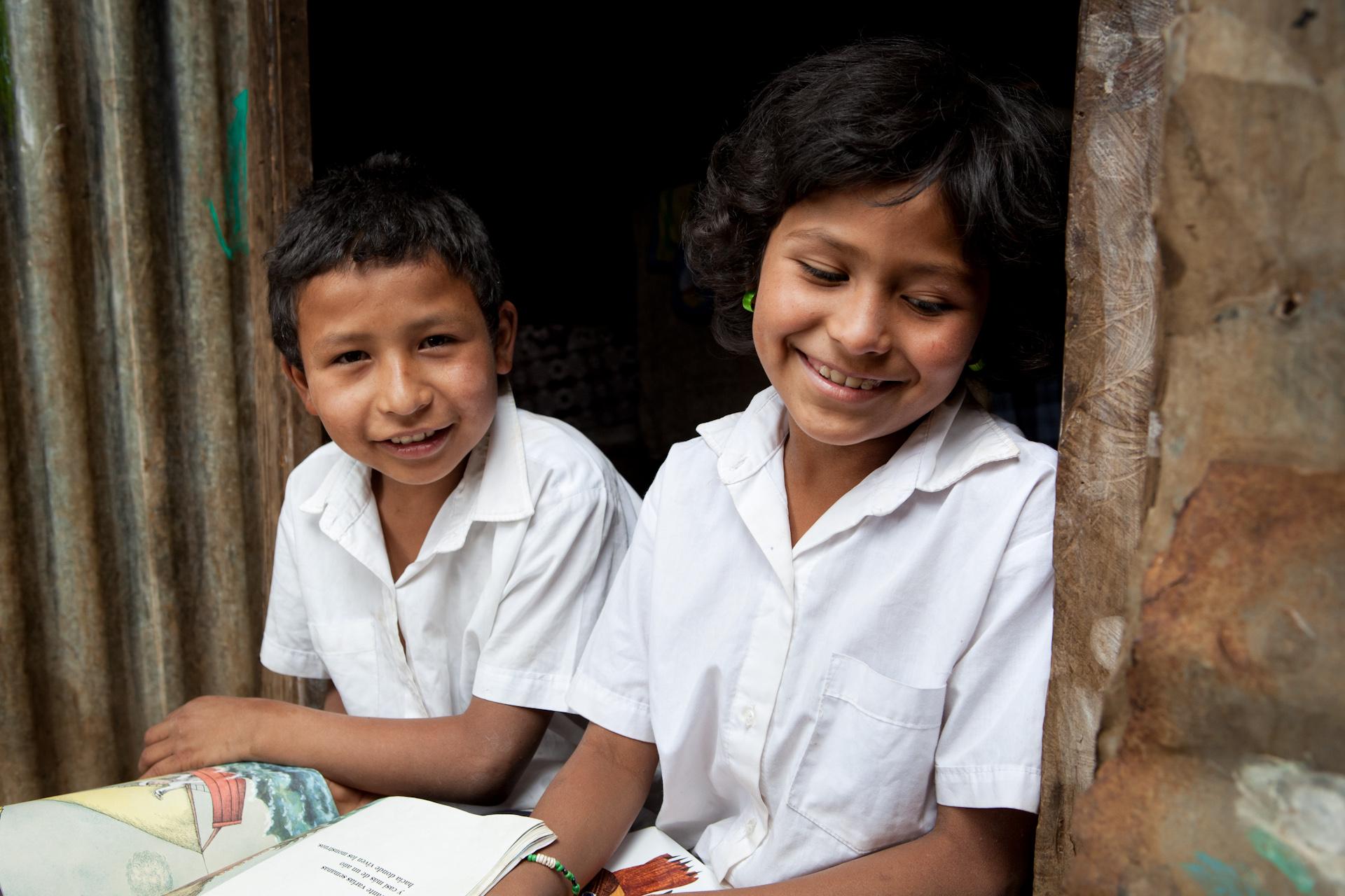 Humanitarian-Education-Contextos-El-Salvador-Jason-Bax-14.JPG