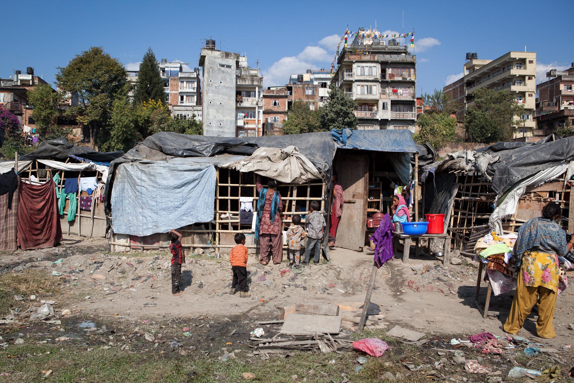 Humanitarian-Acupuncture-Mindful-Medicine-Nepal-Boudha-Boudhanath-16.JPG