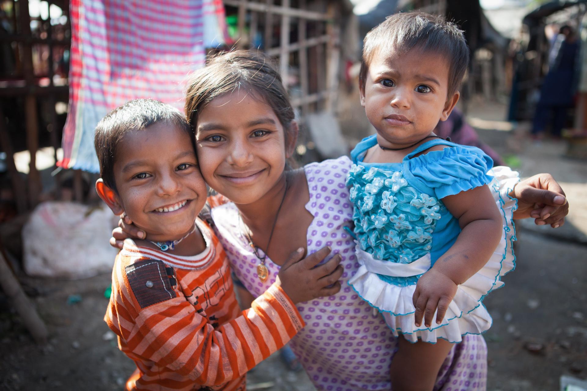 Humanitarian-Acupuncture-Mindful-Medicine-Nepal-Boudha-Boudhanath-18.JPG