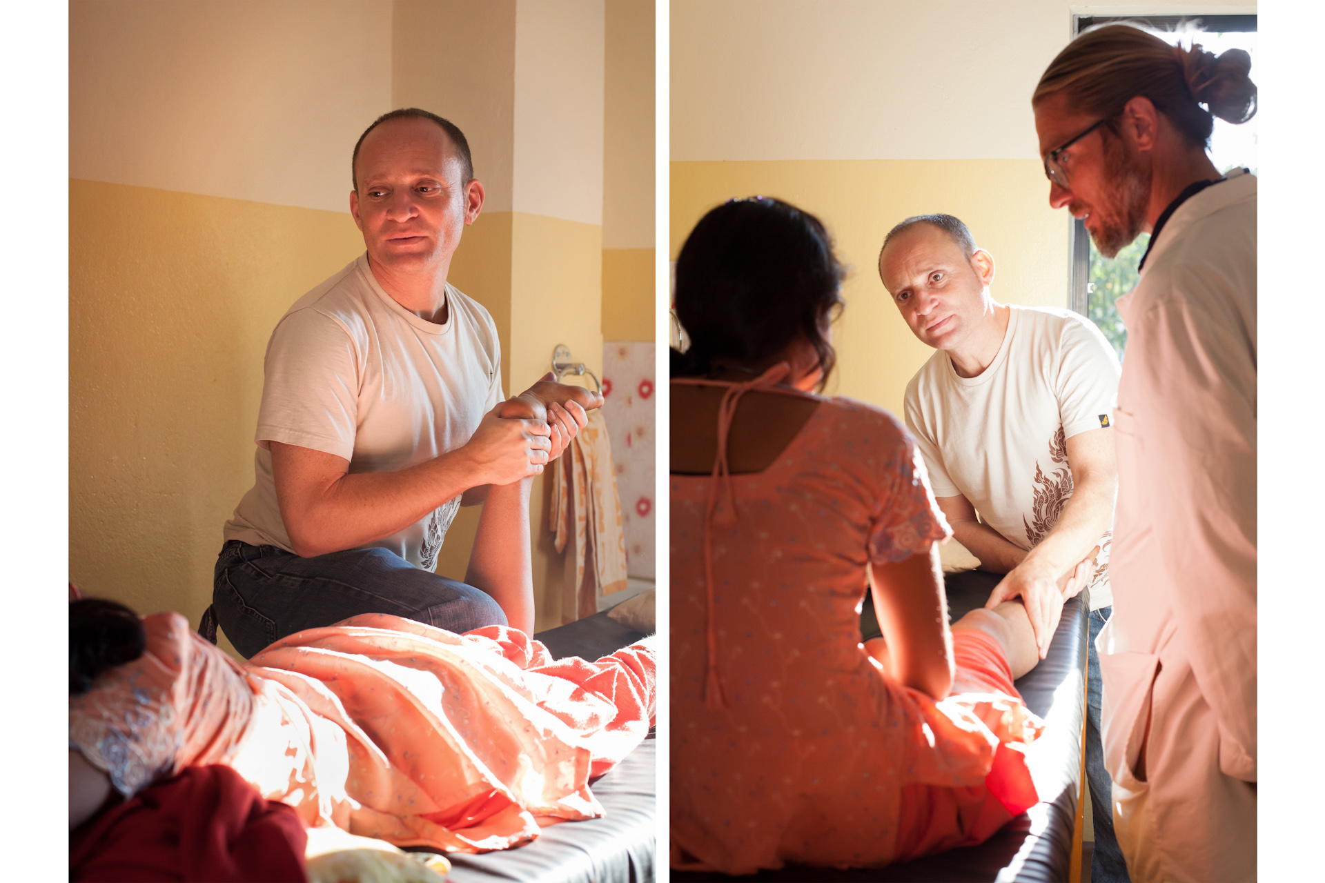 Humanitarian-Acupuncture-Mindful-Medicine-Nepal-Namo-buddha-06.JPG