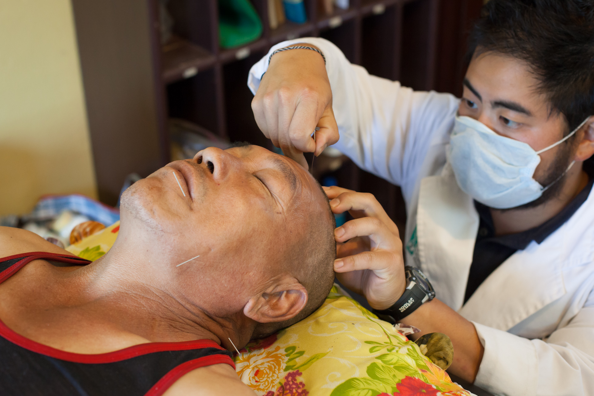 Humanitarian-Acupuncture-Mindful-Medicine-Nepal-Namo-buddha-07.JPG