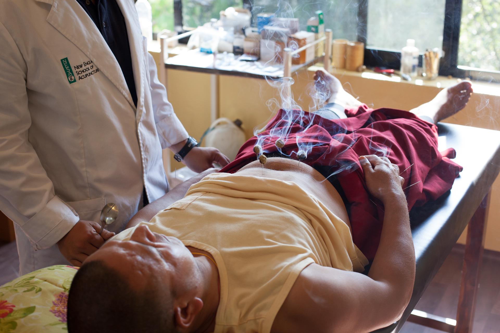 Humanitarian-Acupuncture-Mindful-Medicine-Nepal-Namo-buddha-Jason-Bax-01.JPG