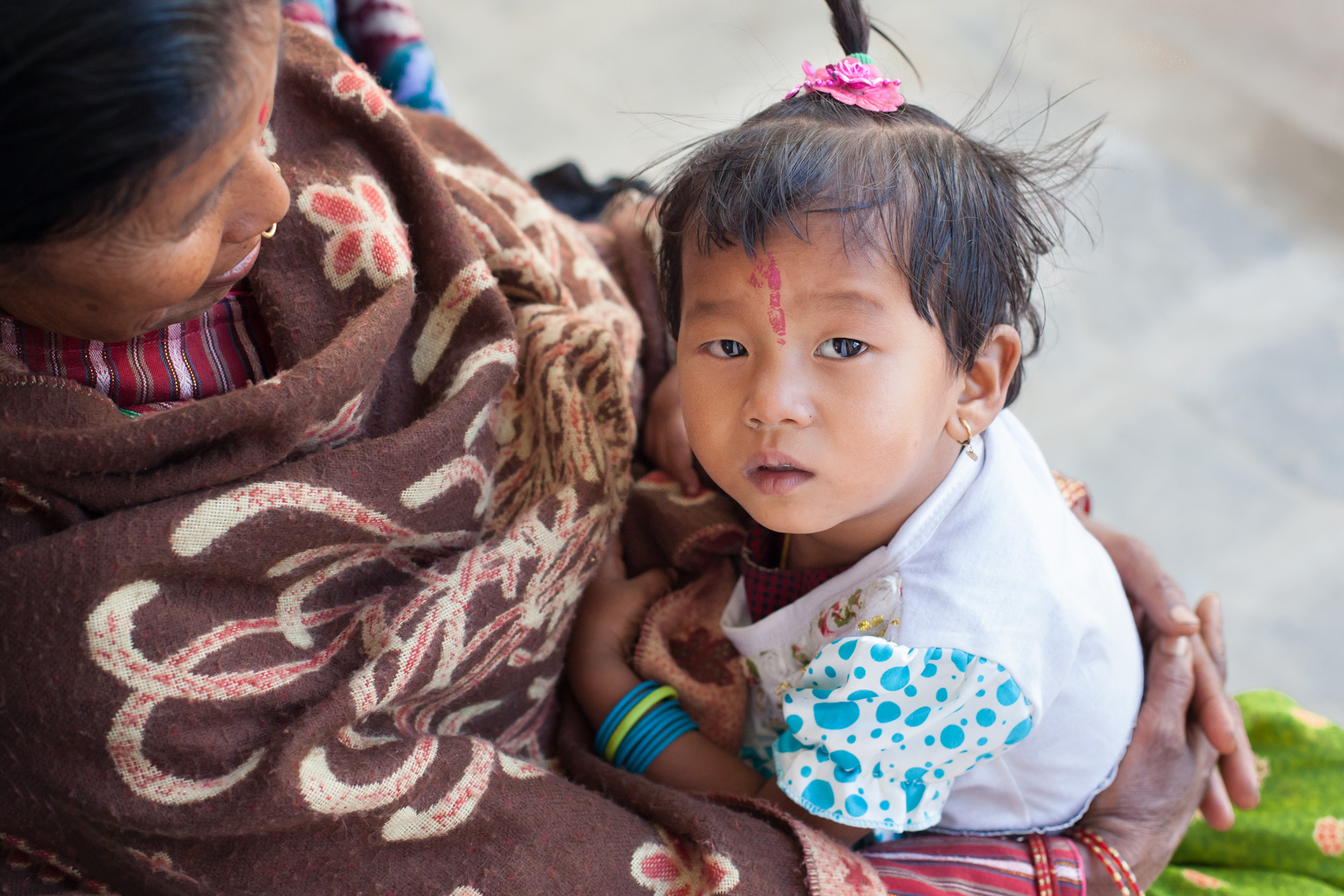 Humanitarian-Acupuncture-Mindful-Medicine-Nepal-Namo-buddha-Jason-Bax-02.JPG