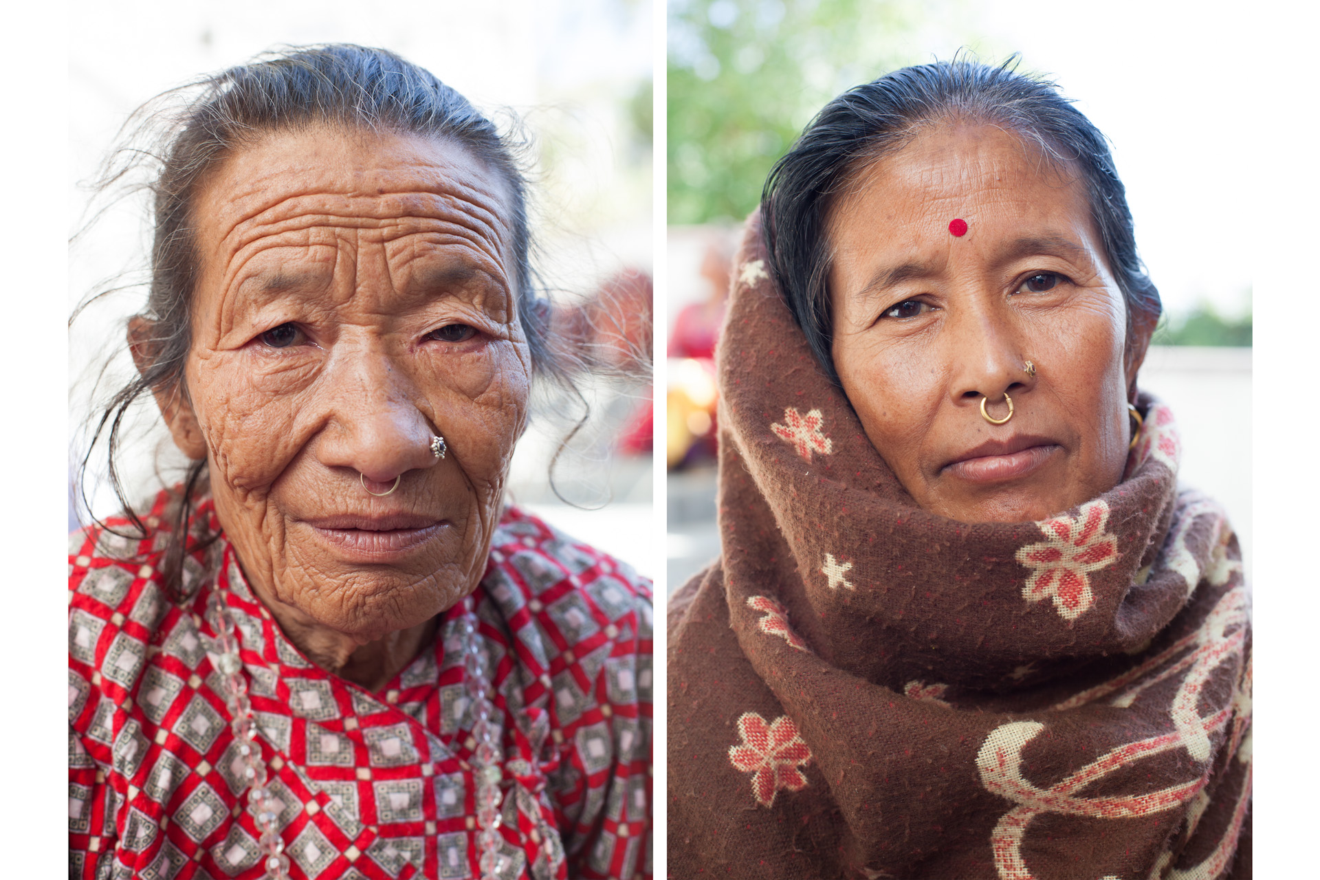 Humanitarian-Portrait-Acupuncture-Mindful-Medicine-Nepal-Namo-buddha-05.JPG