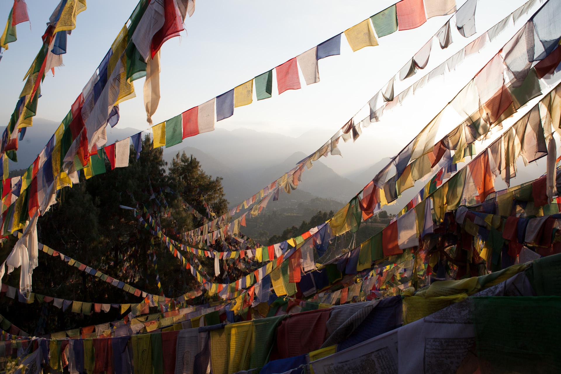 Humanitarian-Prayer-Flags-Mindful-Medicine-Nepal-Namo-buddha-10.JPG