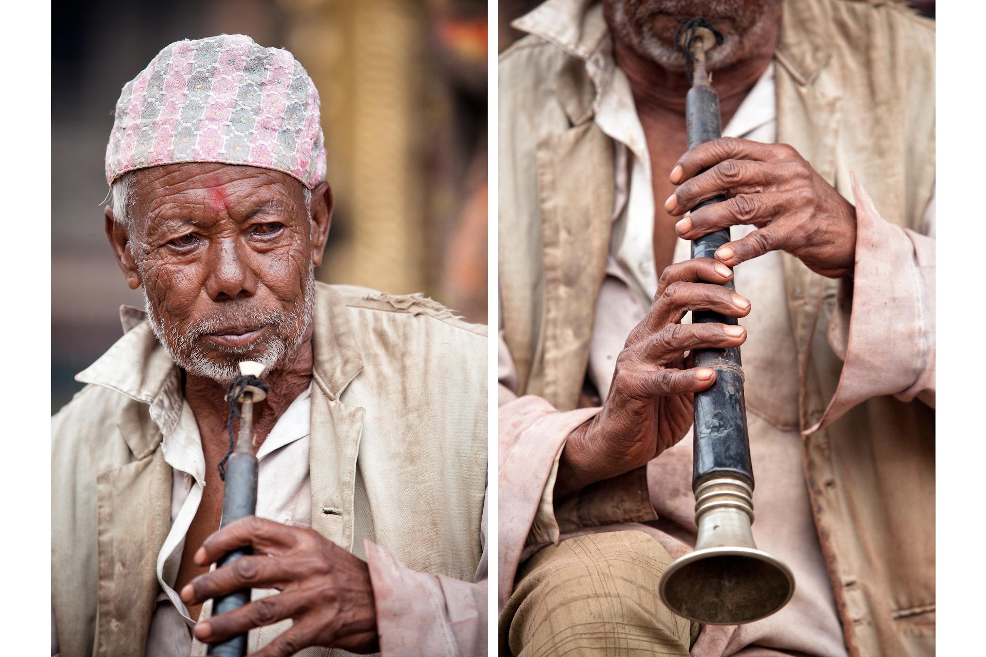 Nepal-Bhaktapur-Travel-Changu-Narayan-Portrait.JPG