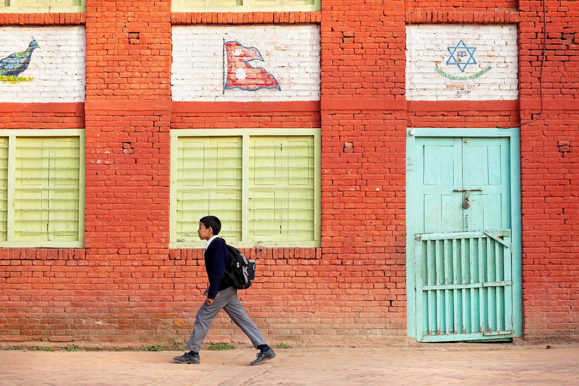 Nepal-Bhaktapur-Travel-Child-Jason-Bax.JPG