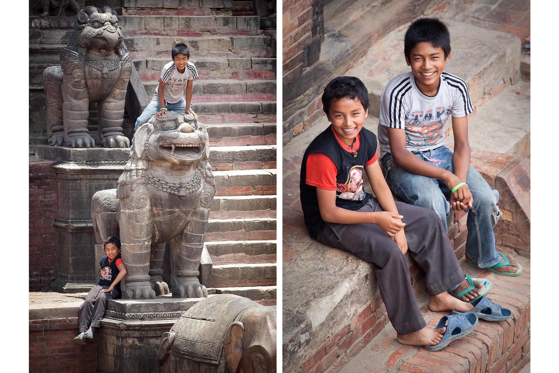 Nepal-Bhaktapur-Travel-Children-Portrait-1.JPG