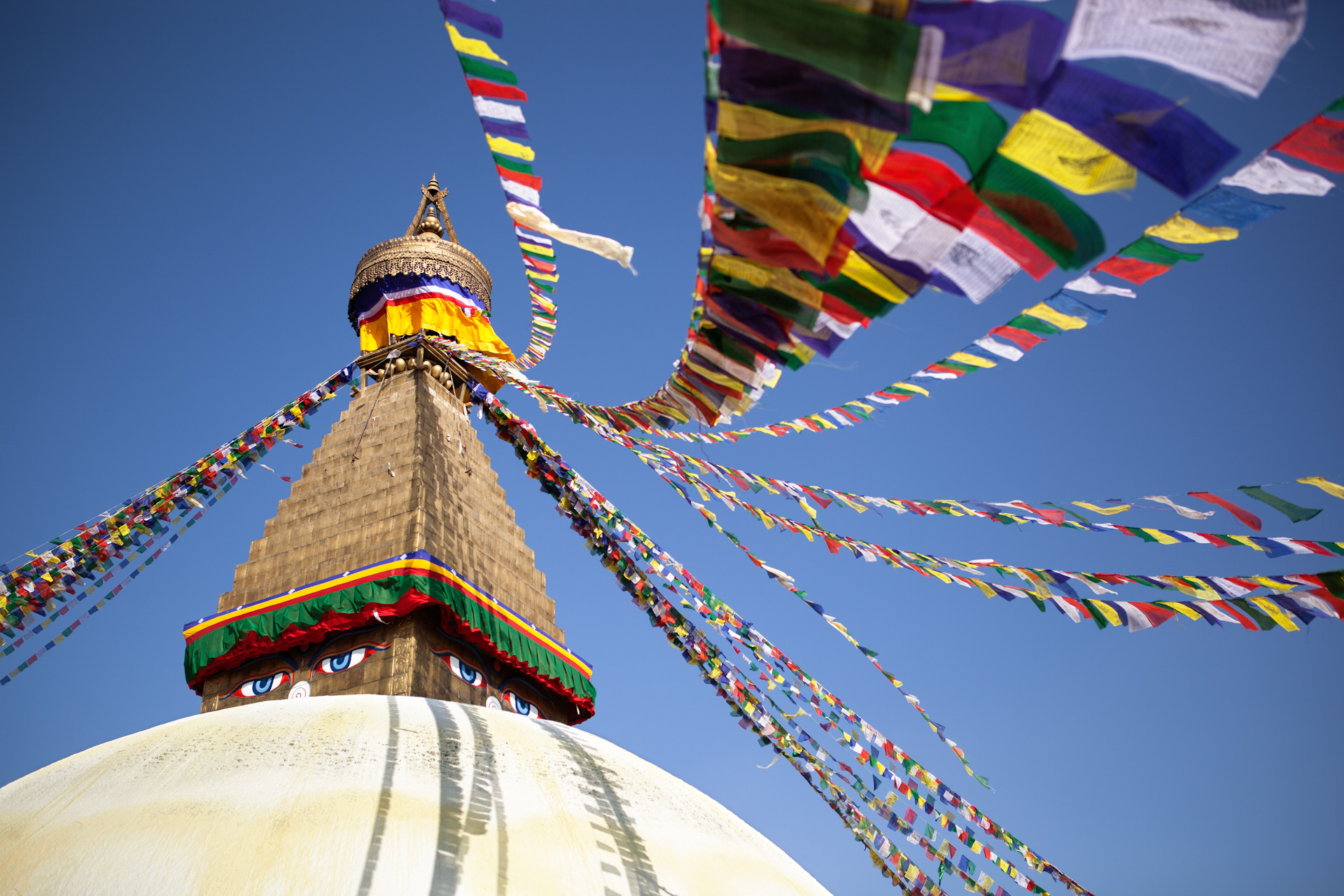 Nepal-Kathmandu-Travel-Boudhanath-Buddhism-Temple-Prayer-Flags.JPG