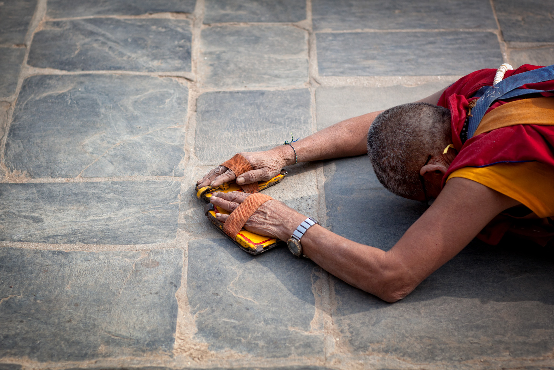 Nepal-Kathmandu-Travel-Boudhanath-Buddhism-Tibetan_2.JPG