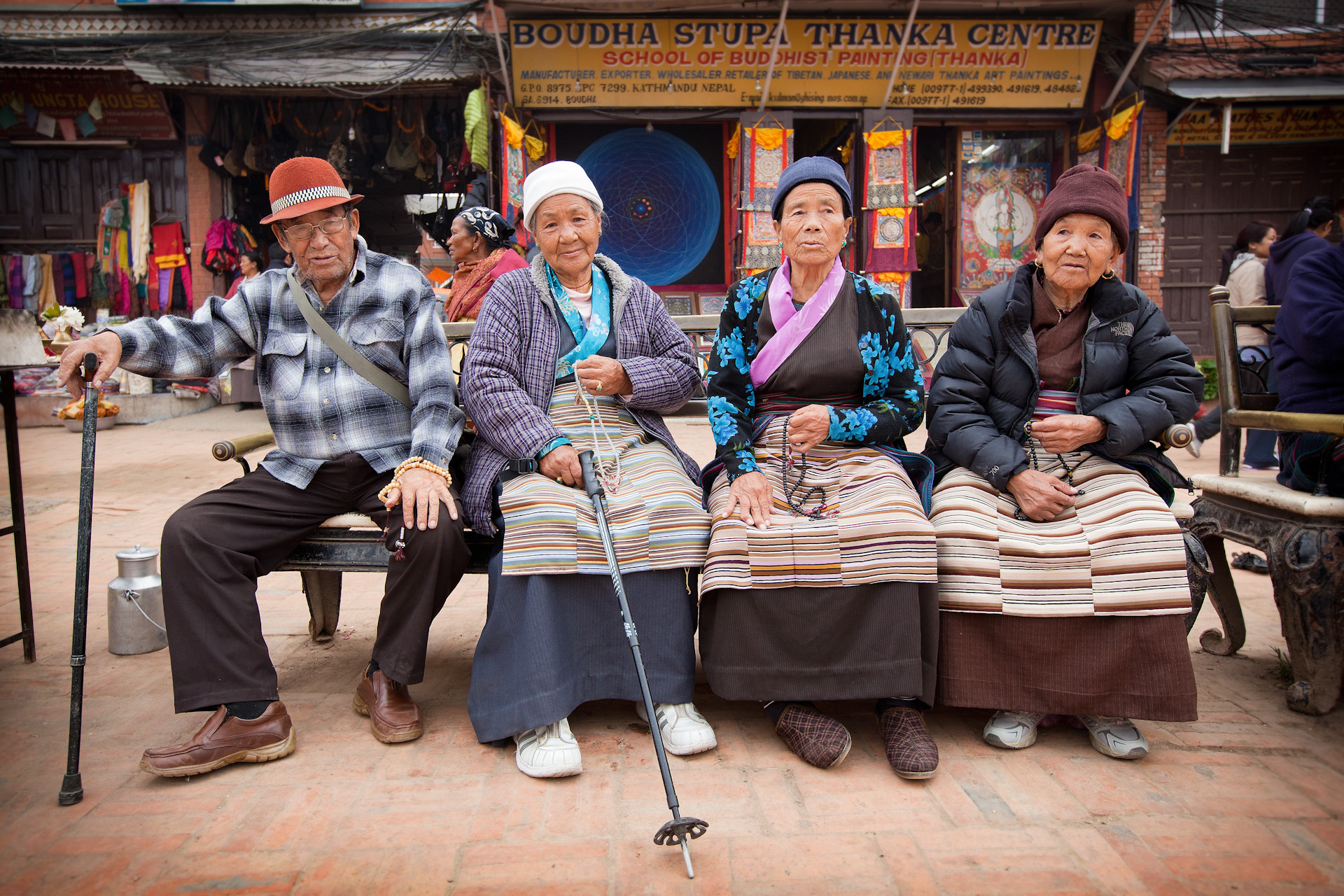Nepal-Kathmandu-Travel-Boudhanath-Buddhism-Tibetan_1.JPG