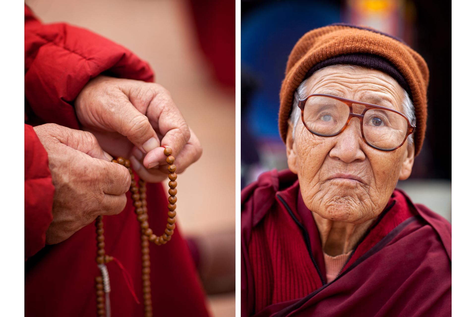 Nepal-Kathmandu-Travel-Portrait-Boudhanath-Buddhism-Tibetan.JPG