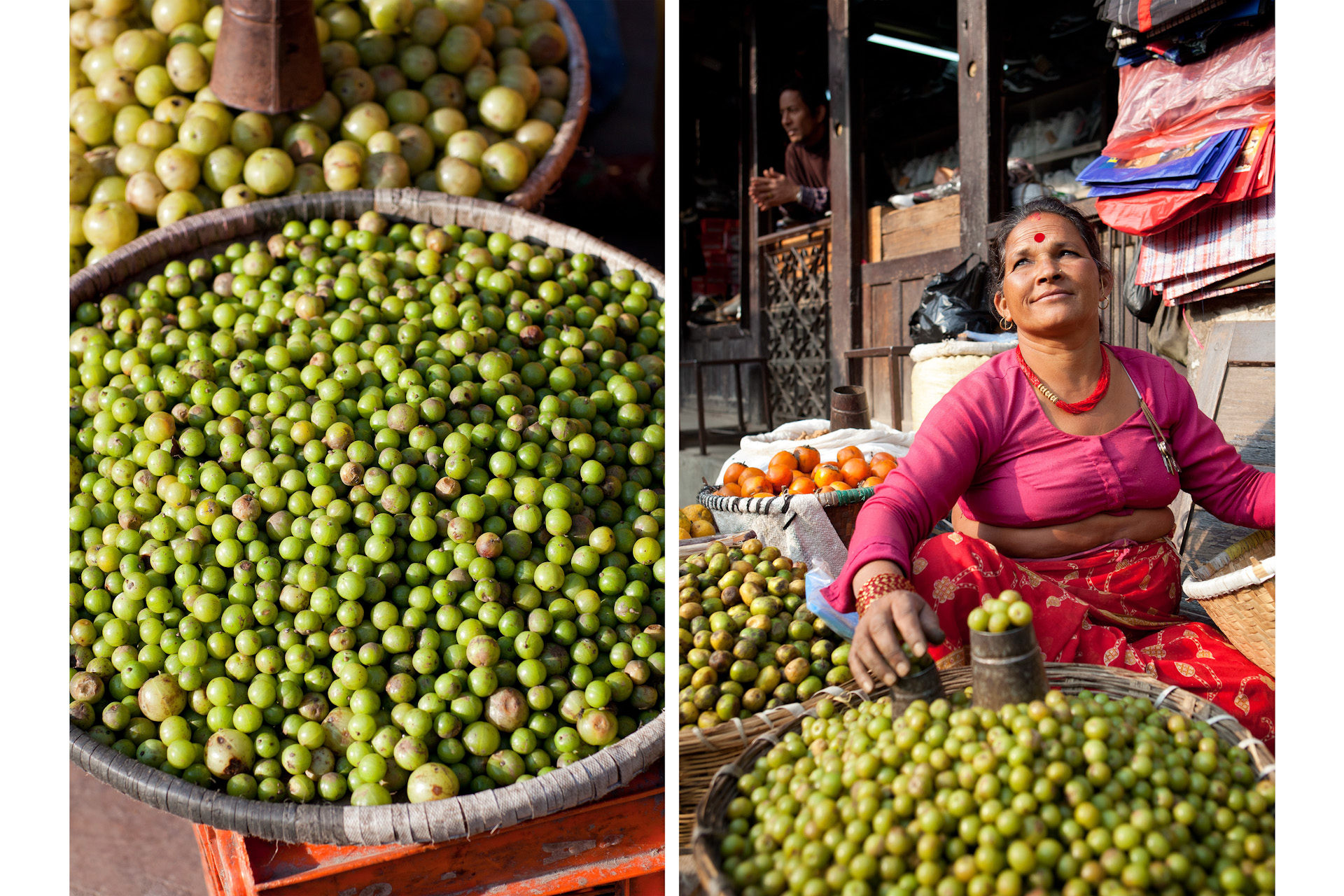 Nepal-Kathmandu-Travel-Portrait-Gooseberry.JPG