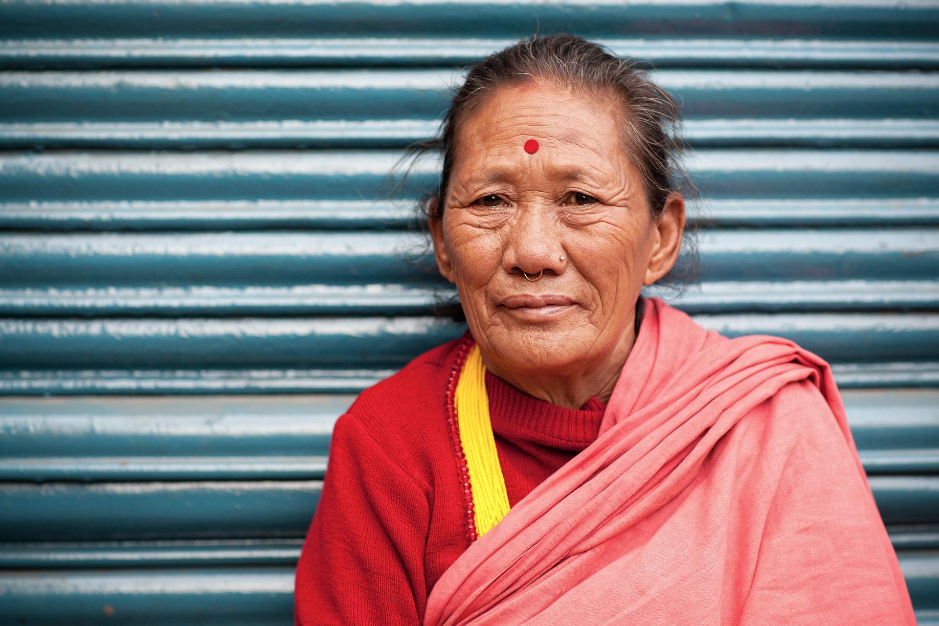 Nepal-Kathmandu-Travel-Portrait.JPG