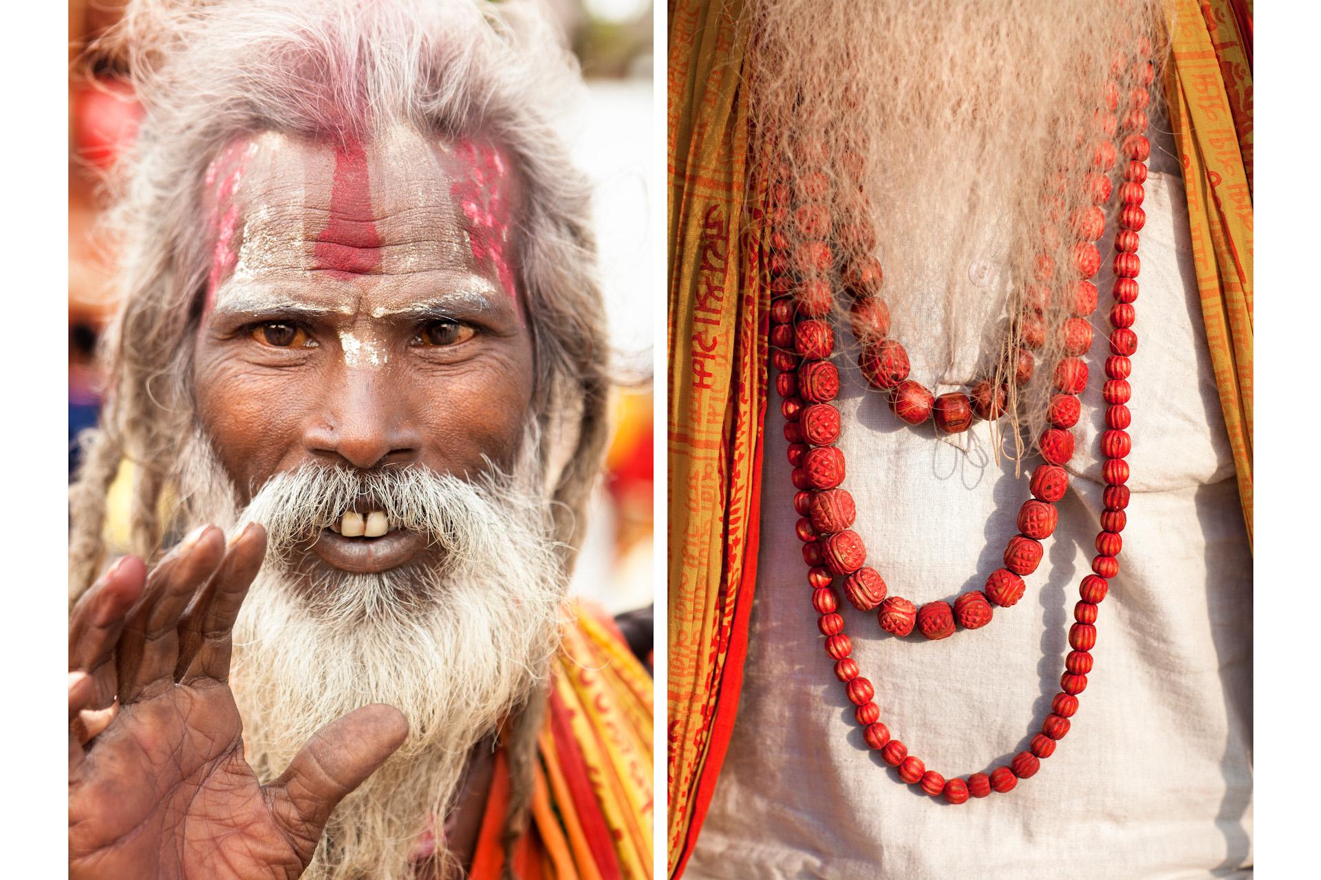 Nepal-Kathmandu-Travel-Sadhu-Hindu_1.JPG