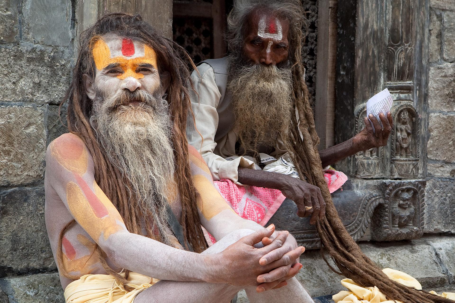 Nepal-Kathmandu-Travel-Sadhu-Pashupatinath-Hindu_1.JPG