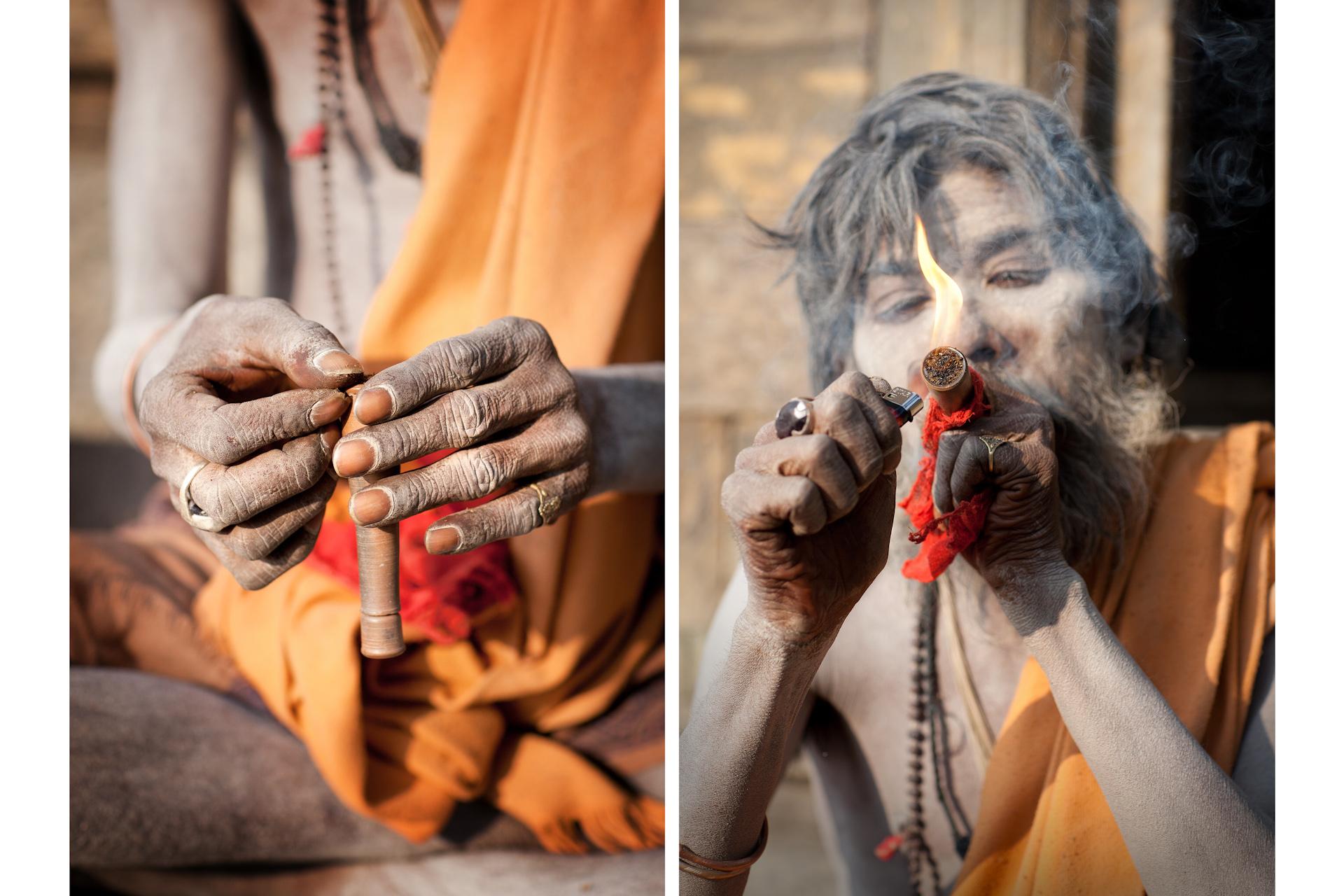 Nepal-Kathmandu-Travel-Sadhu-Smoke-Pashupatinath-Hindu_2.JPG