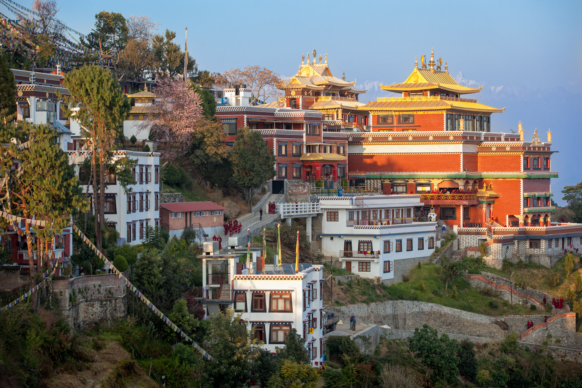 Nepal-Namo-Buddha-Travel-Monastery-Buddhism.JPG