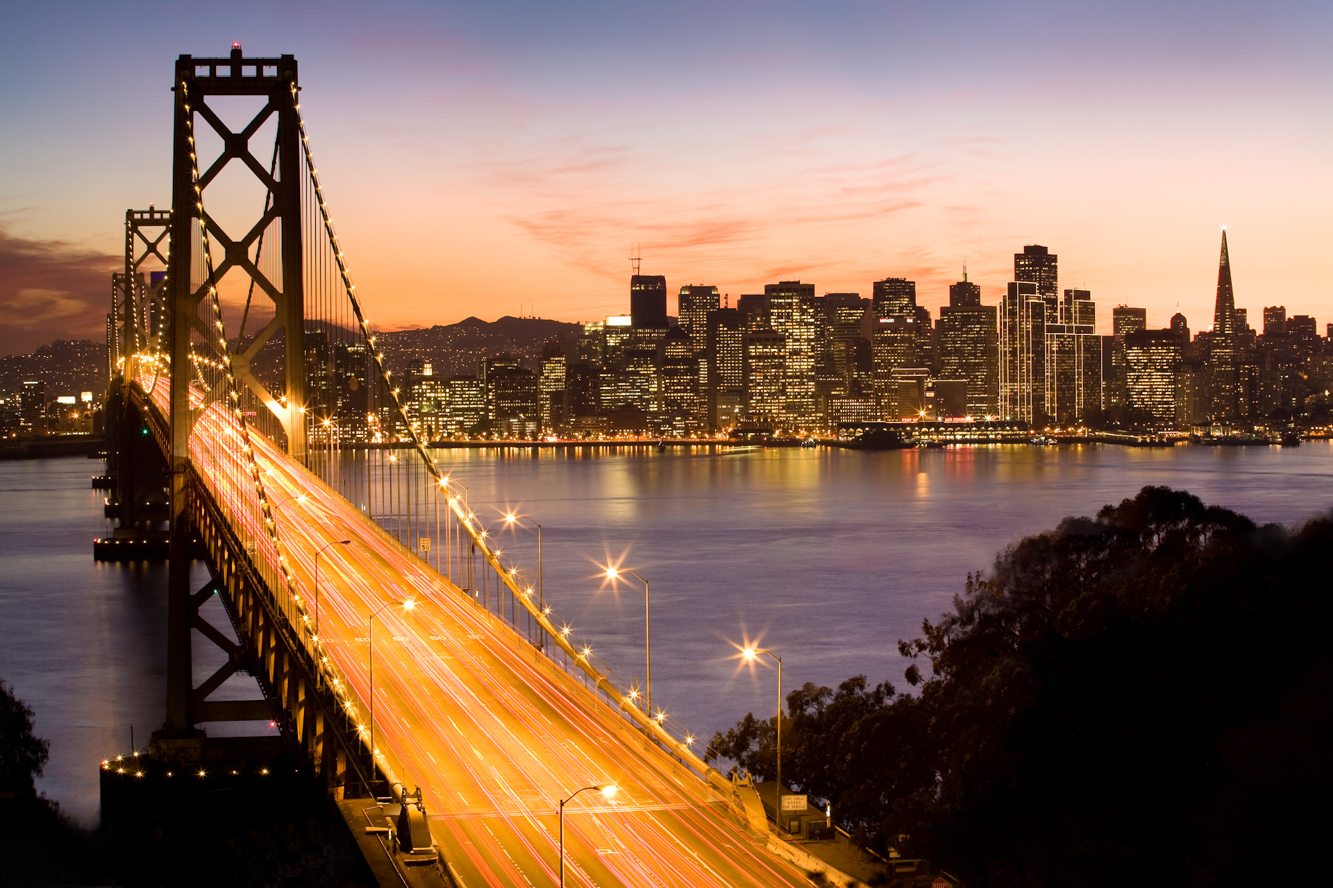 Civil-Engineering-Bay-Bridge-San-Francisco-California-Night-Jason-Bax.JPG
