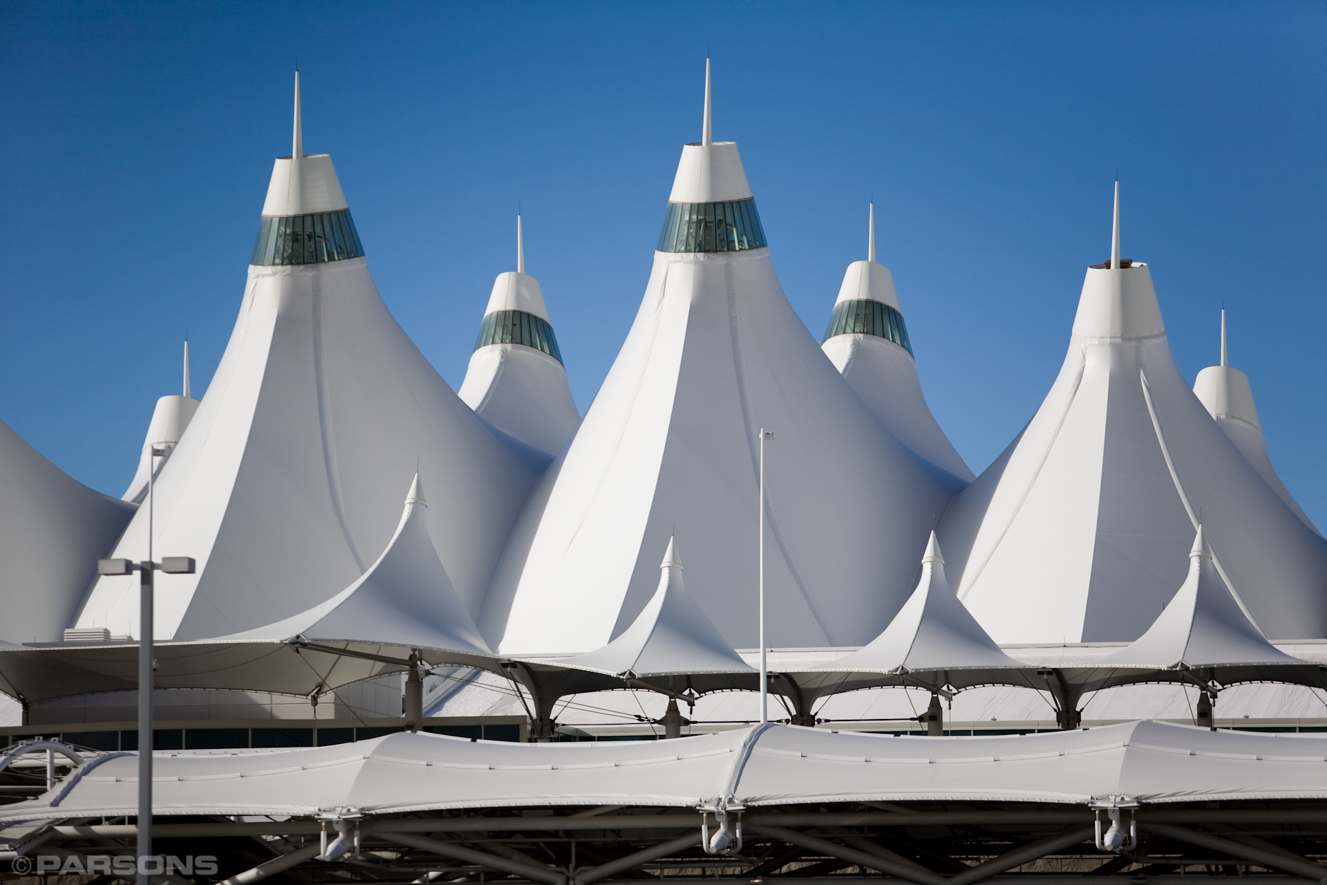 Civil-Engineering-Denver-Airport-Colorado.JPG