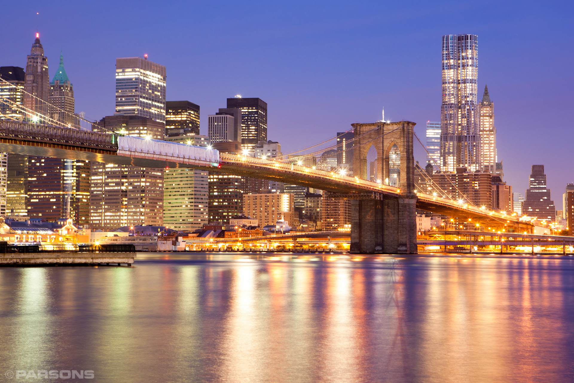 Civil-Engineering-Brooklyn-Bridge-New-York.JPG